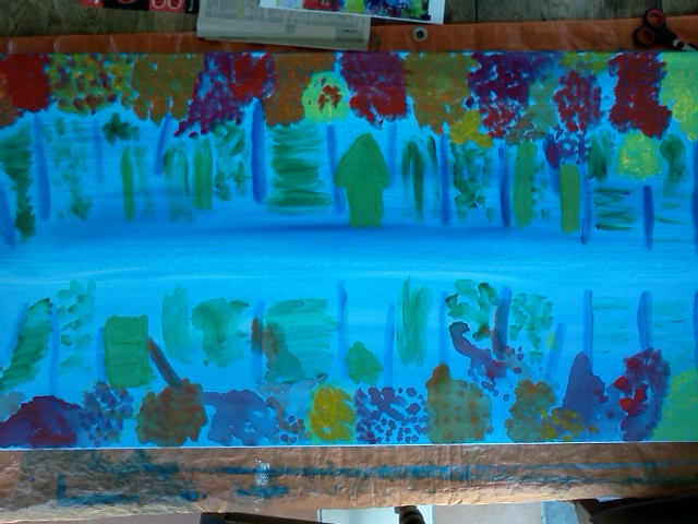 2012 Painting commissioned by Linley Finn by Yaniv Janson.jpg