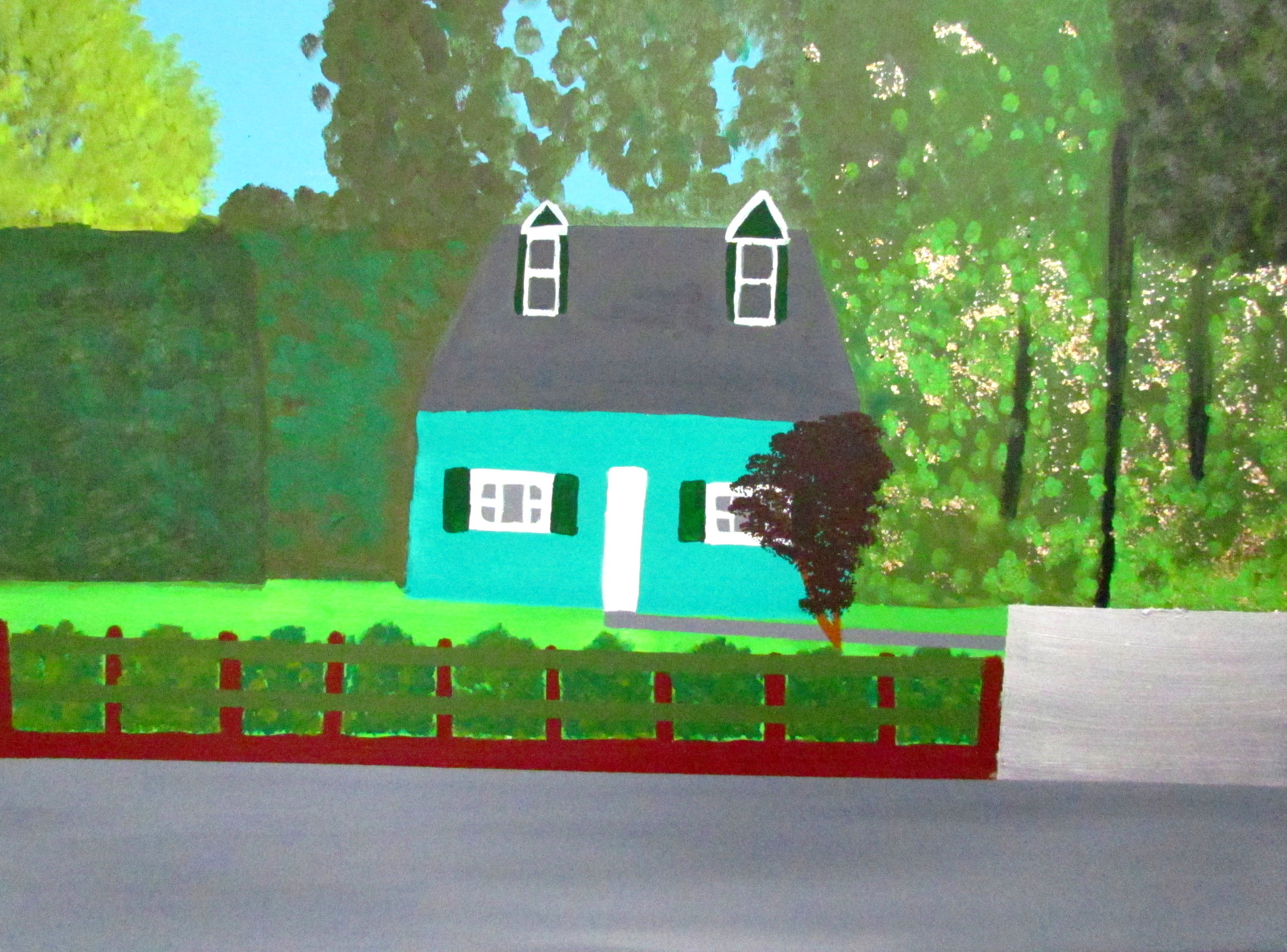 6 2015 Lower Middle Class Acrylic on canvas, 101 X 76cm Yaniv Janson.JPG