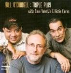 billoconnell cd.jpg