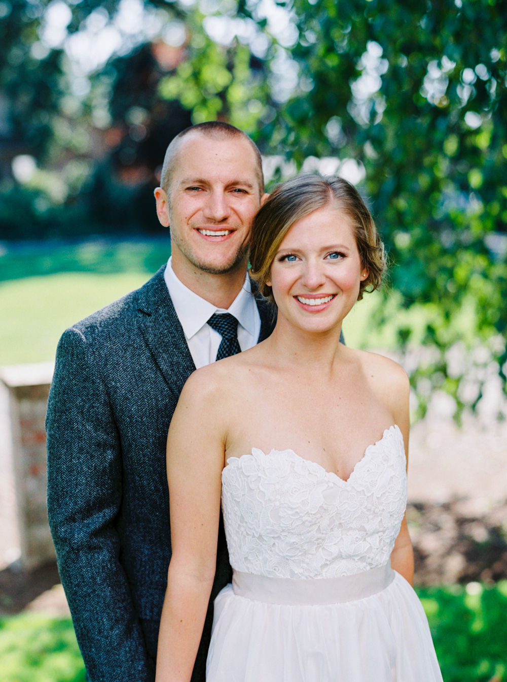 090-Catie + Bryan.jpg
