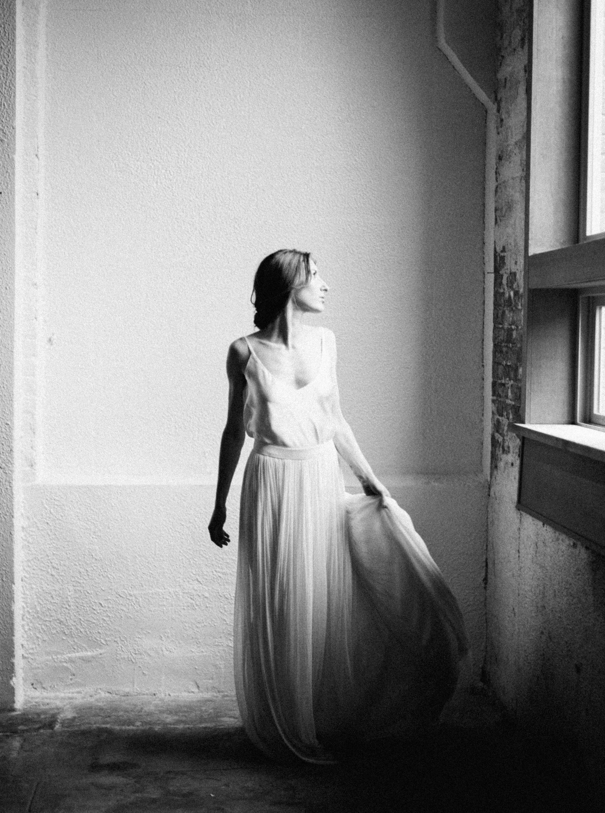 BrianWhittPhotography-Morning-Of-192.jpg