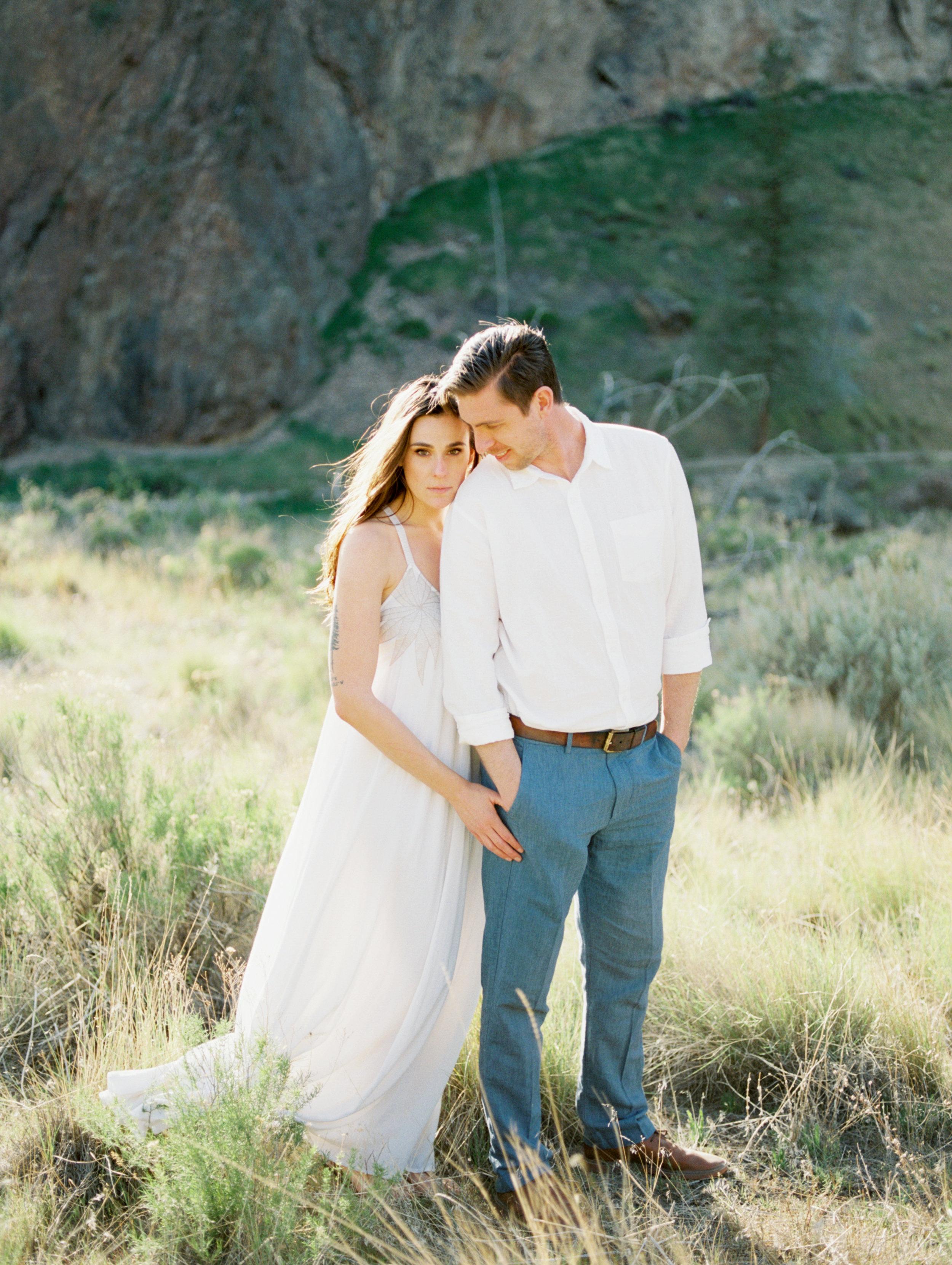 BrianWhittPhotography-Lindsay&Jai-46.jpg