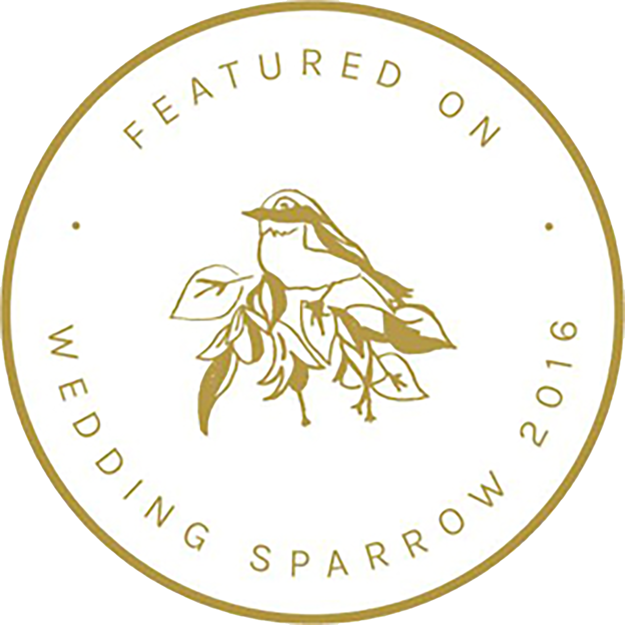 Wedding Sparrow.png