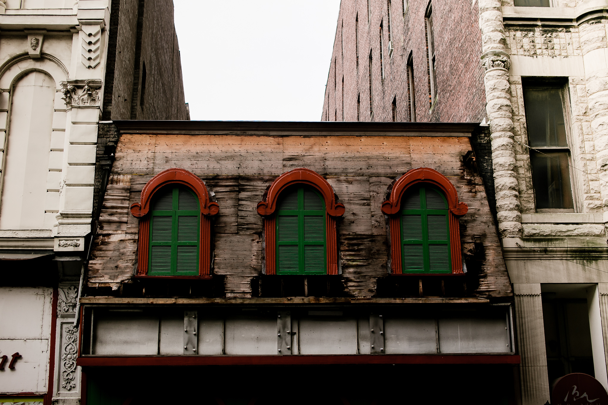 Nashville-1.jpg