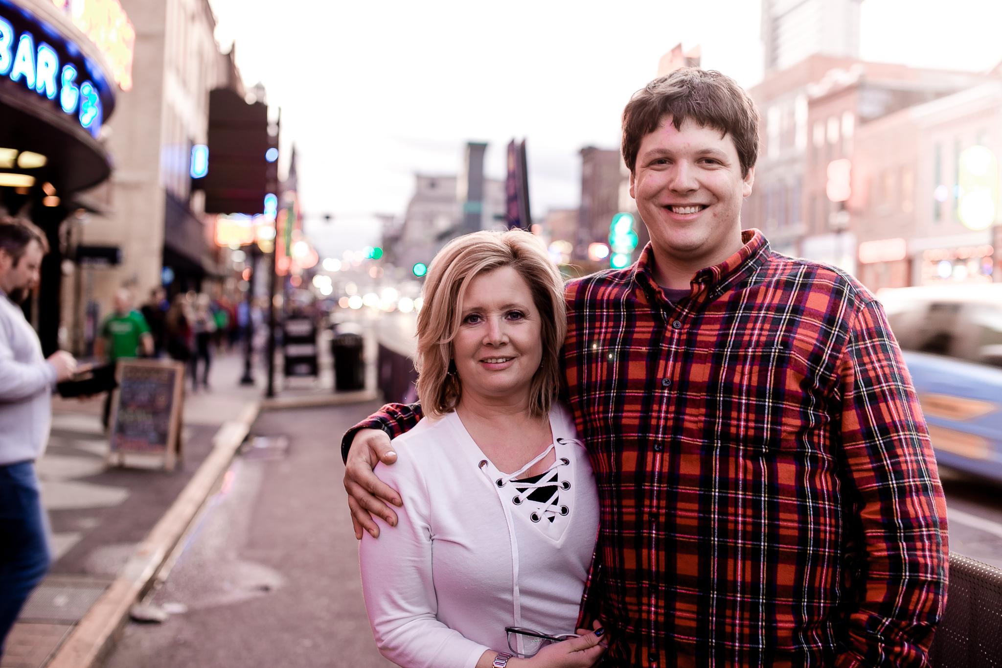 Nashville-8.jpg