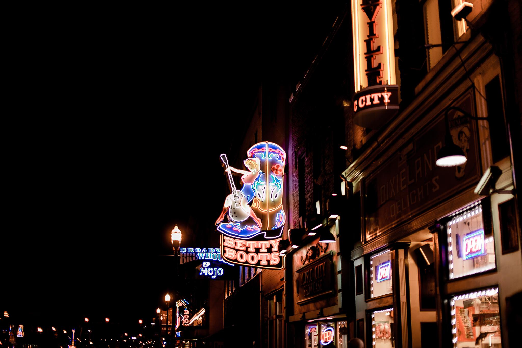 Nashville-9.jpg