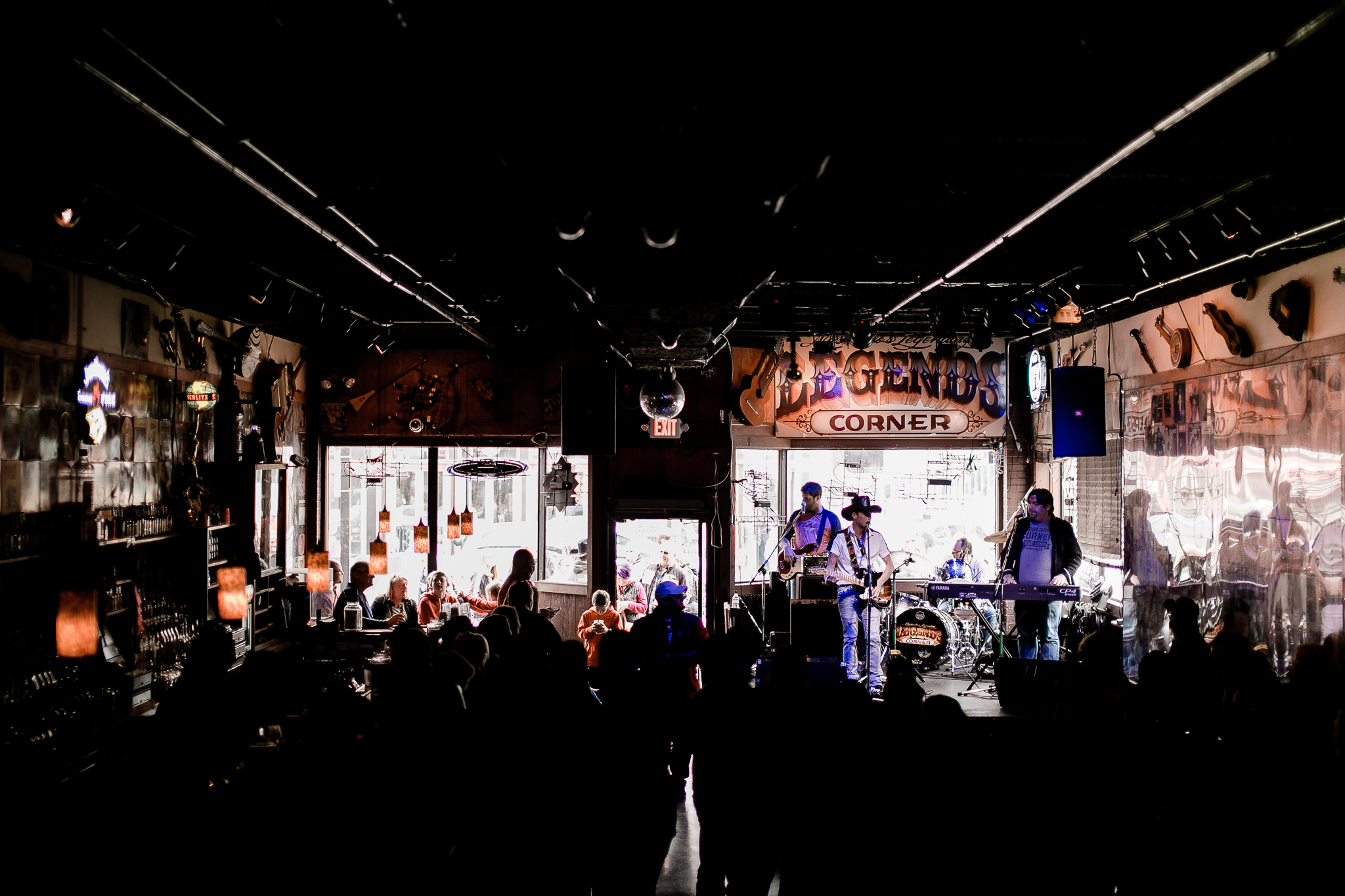 Nashville-14.jpg