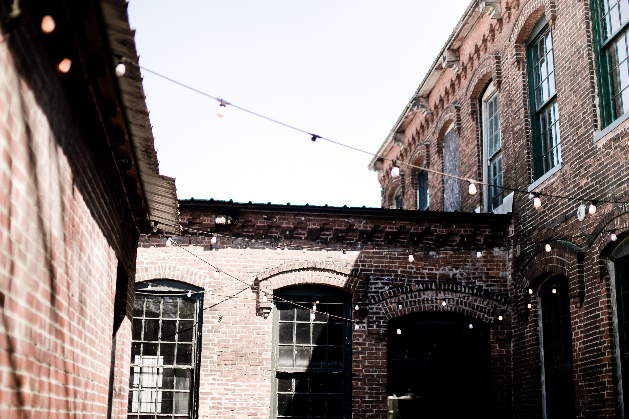 Nashville-26.jpg