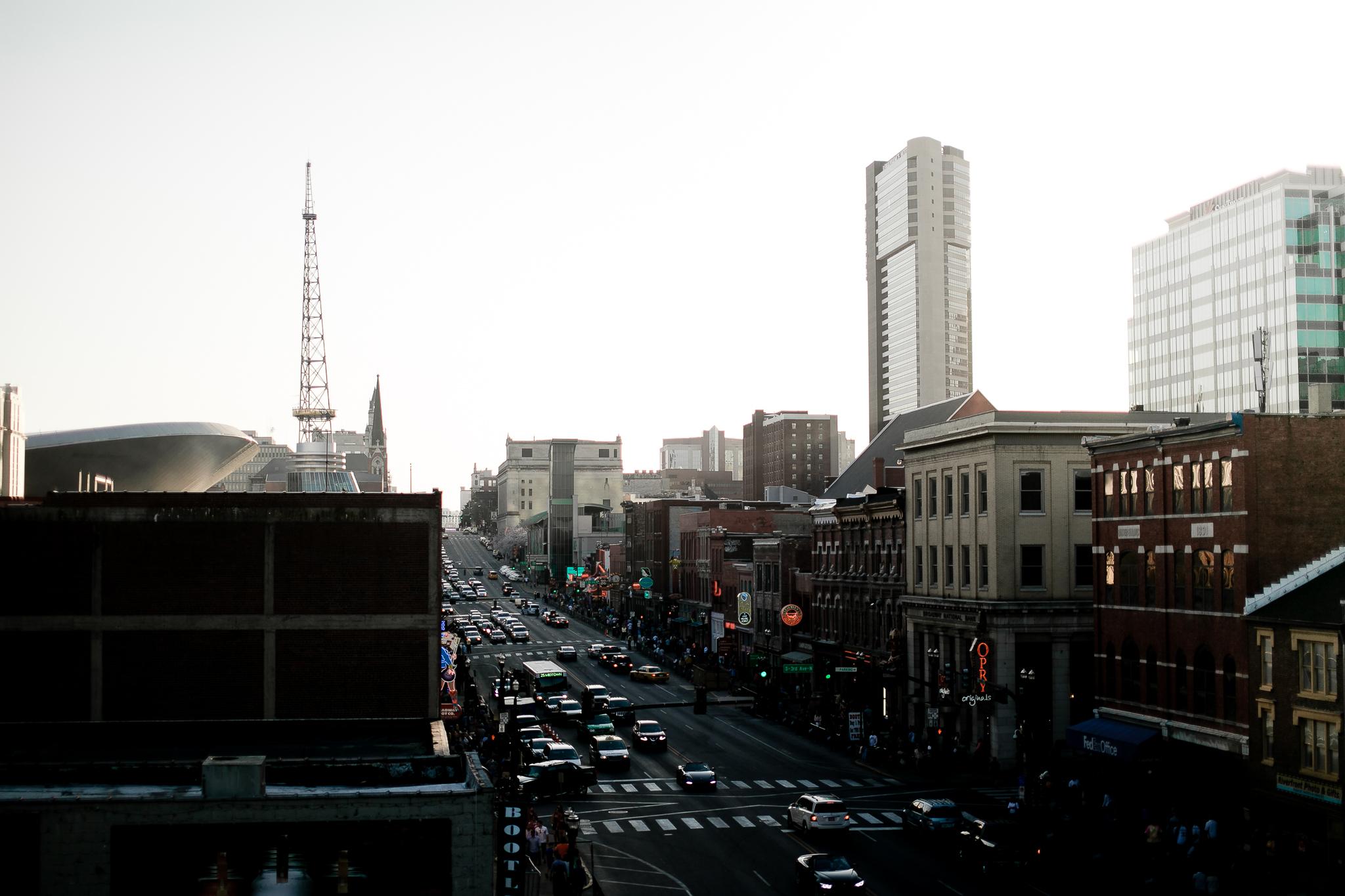 Nashville-36.jpg