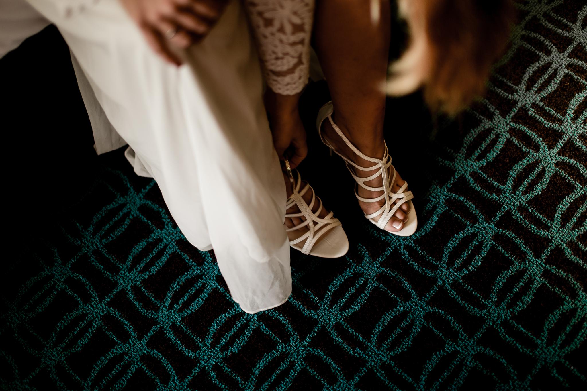 Kimber and Tanner wedding-44.jpg