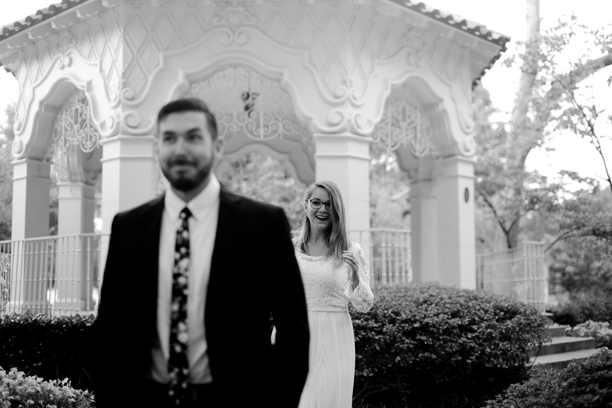 Kimber and Tanner wedding-52.jpg