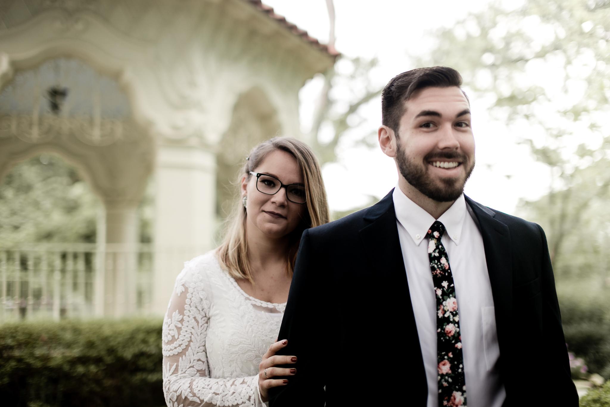 Kimber and Tanner wedding-53.jpg
