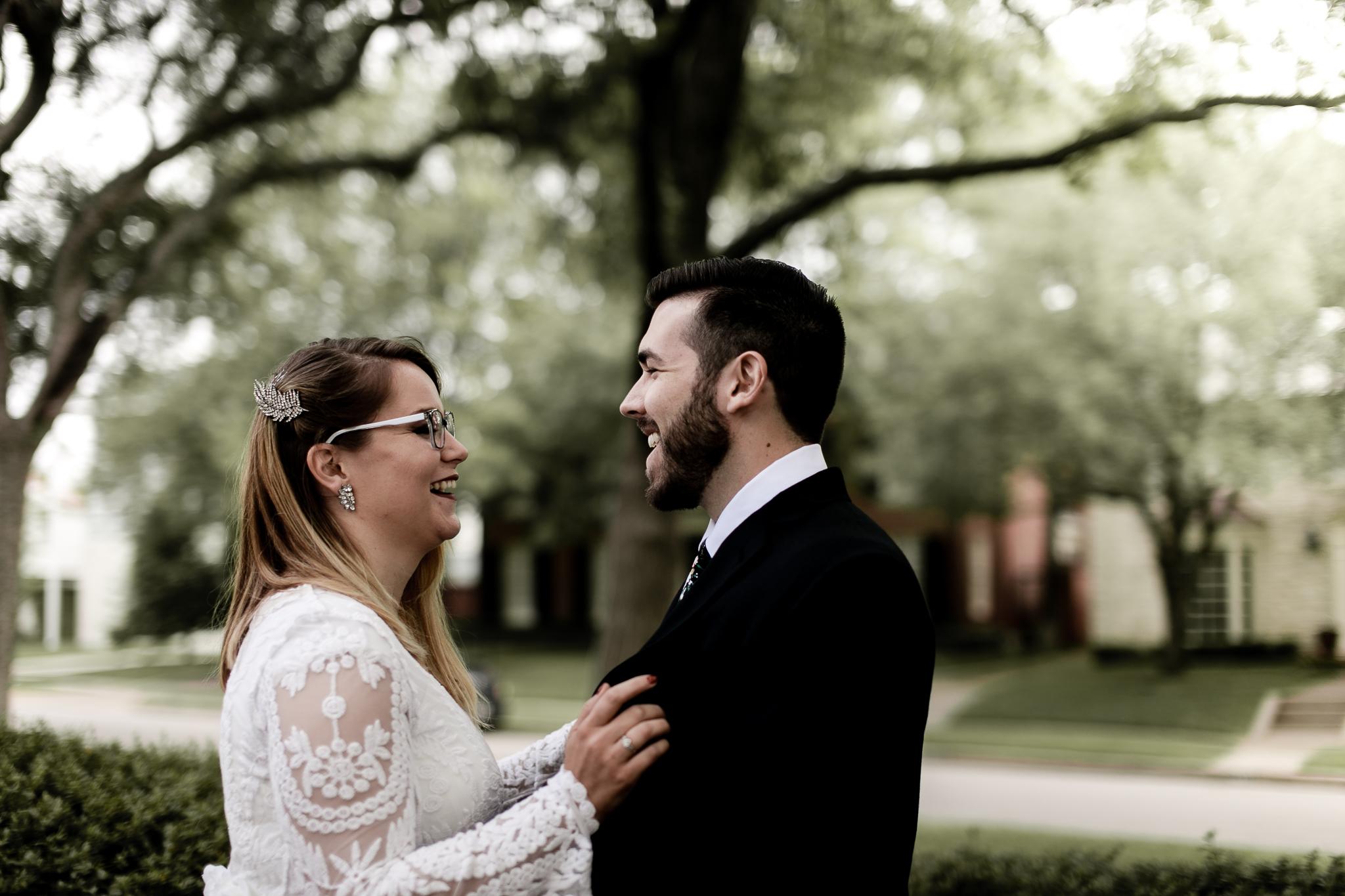 Kimber and Tanner wedding-55.jpg