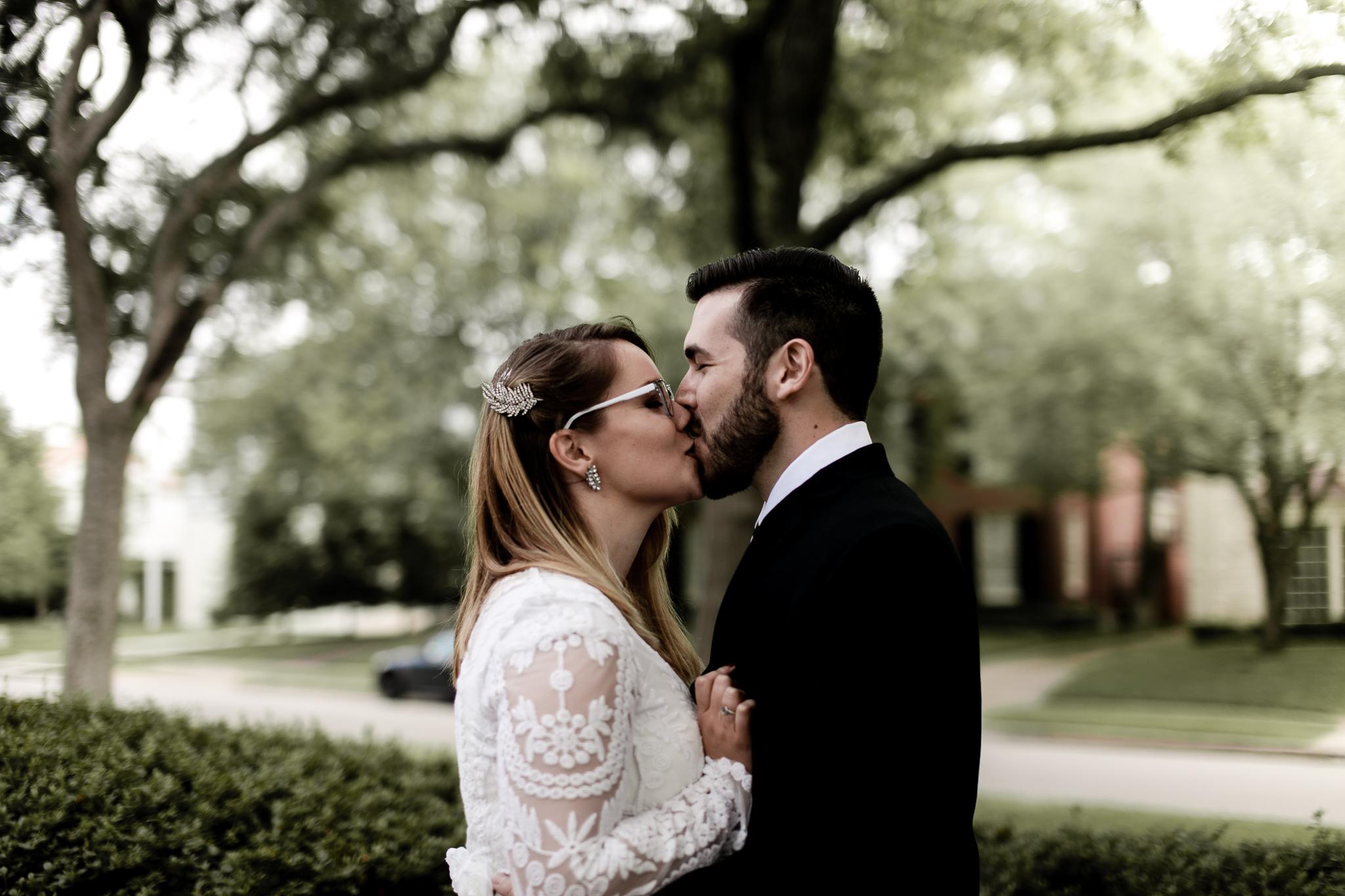 Kimber and Tanner wedding-56.jpg