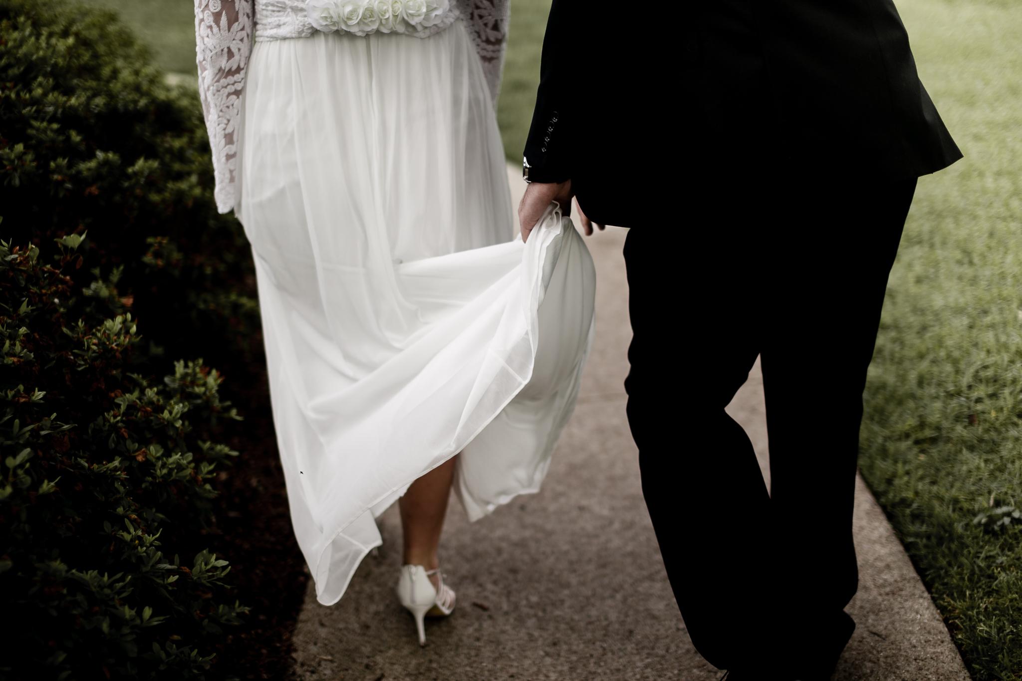 Kimber and Tanner wedding-64.jpg