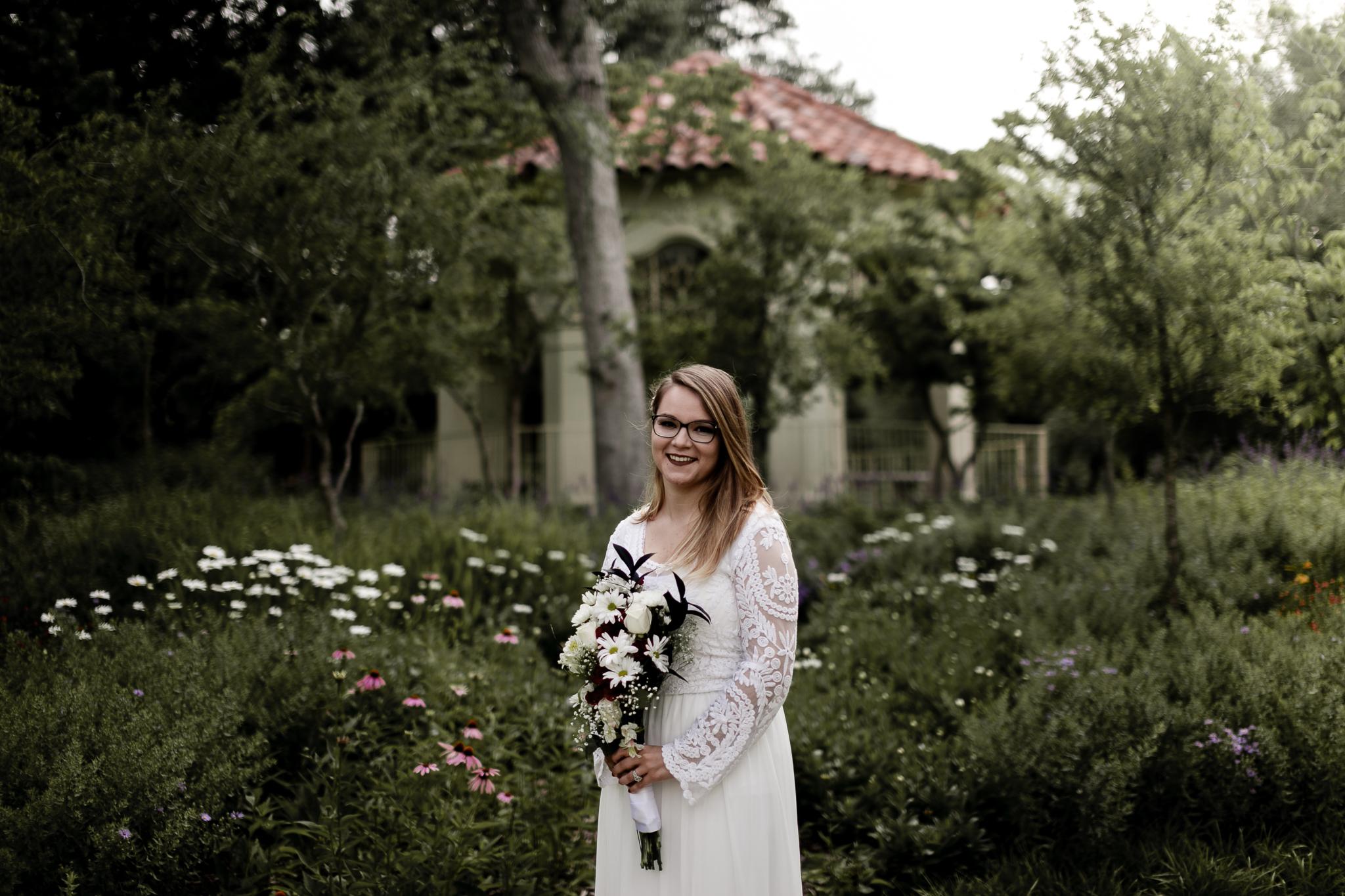 Kimber and Tanner wedding-67.jpg