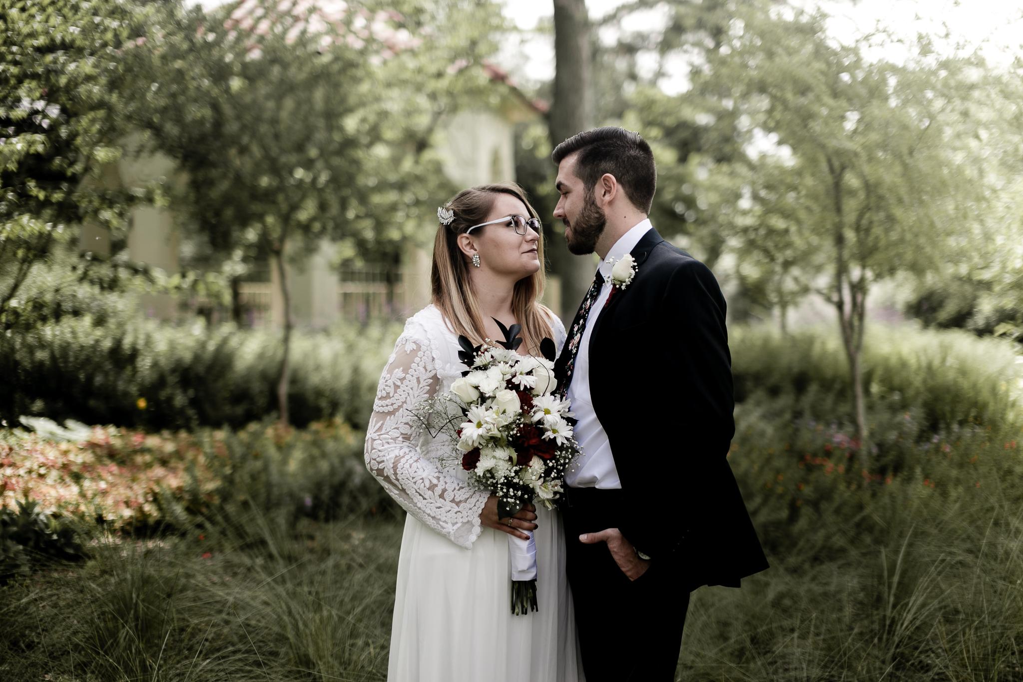 Kimber and Tanner wedding-69.jpg
