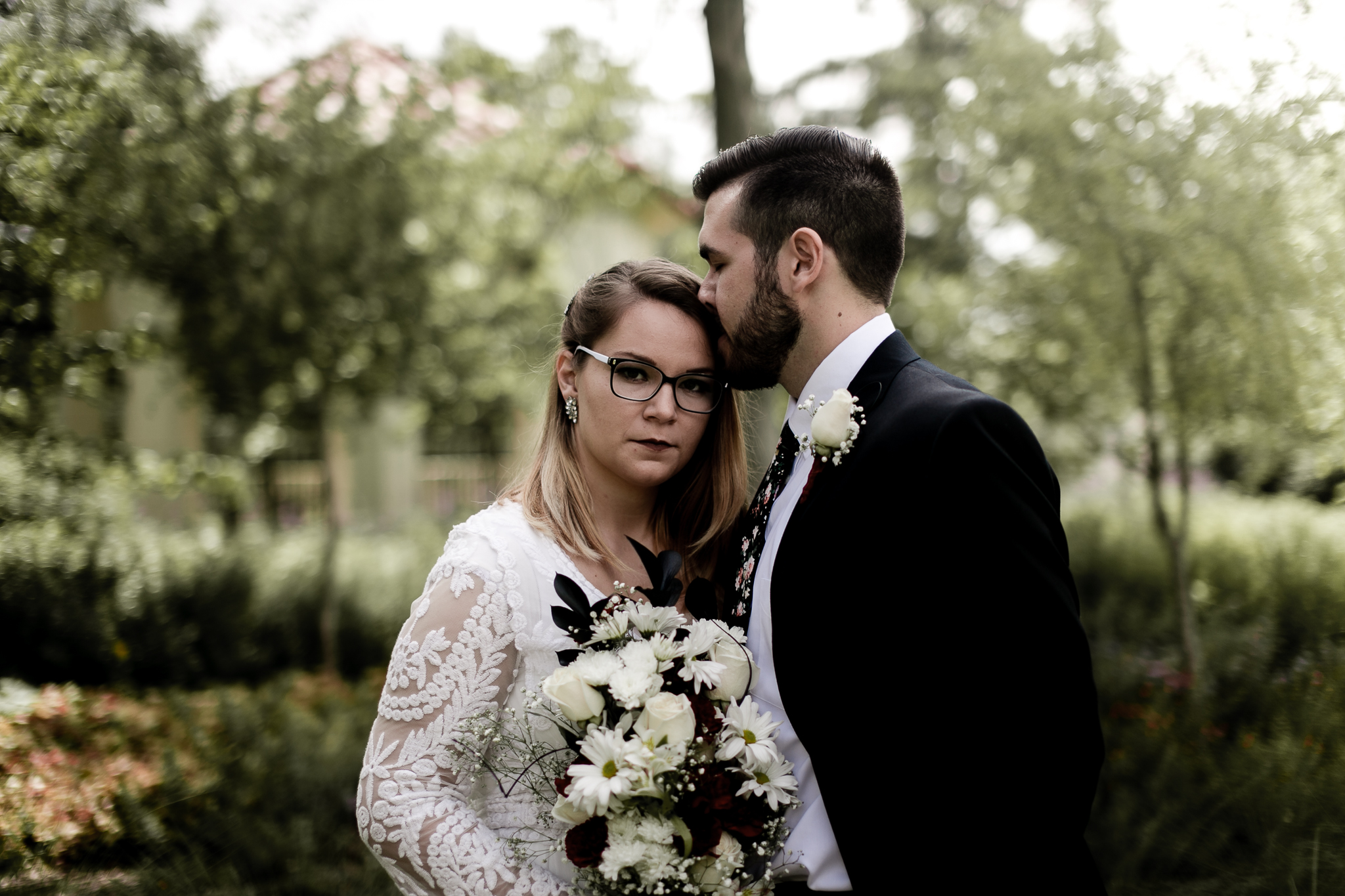 Kimber and Tanner wedding-71.jpg
