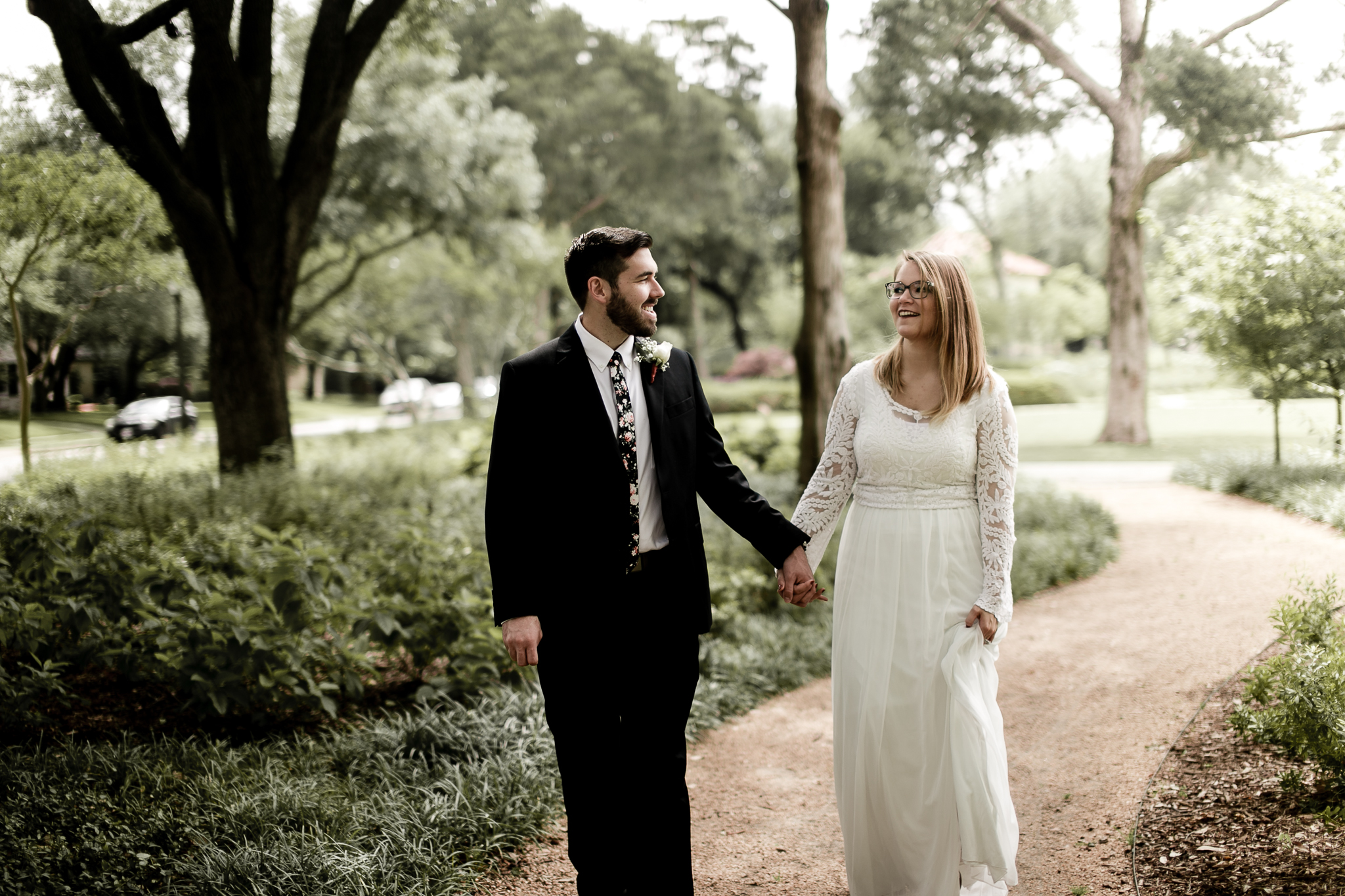 Kimber and Tanner wedding-72.jpg