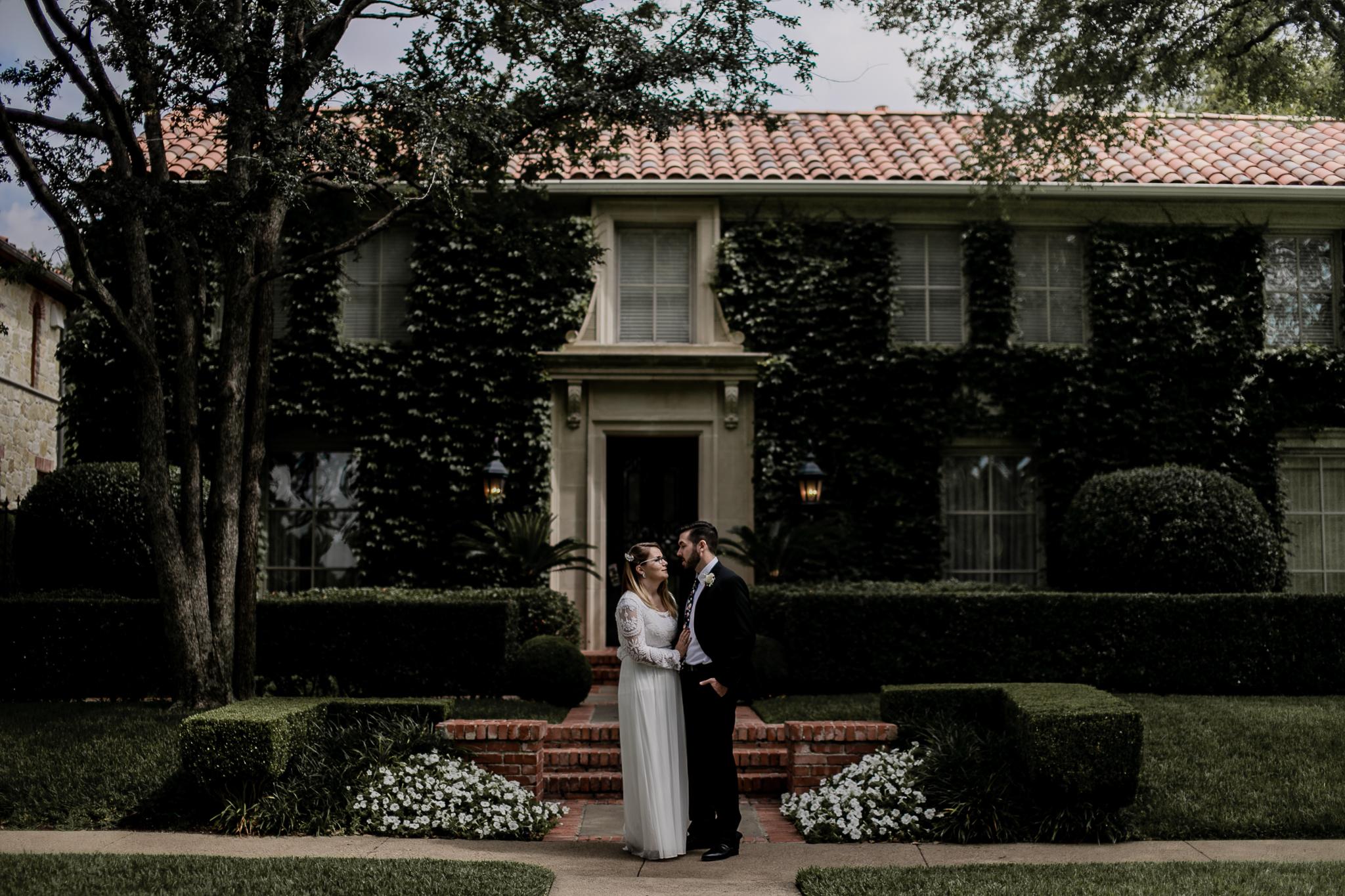 Kimber and Tanner wedding-75.jpg