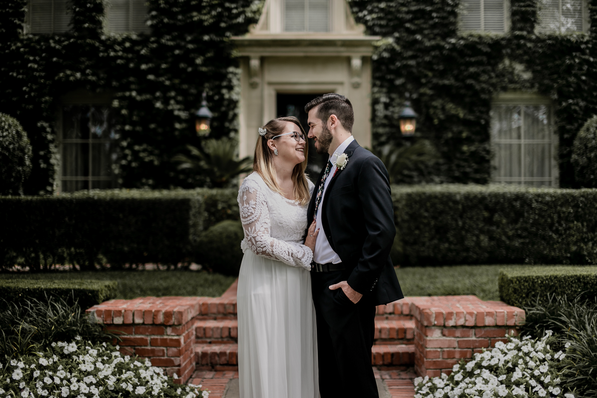 Kimber and Tanner wedding-80.jpg