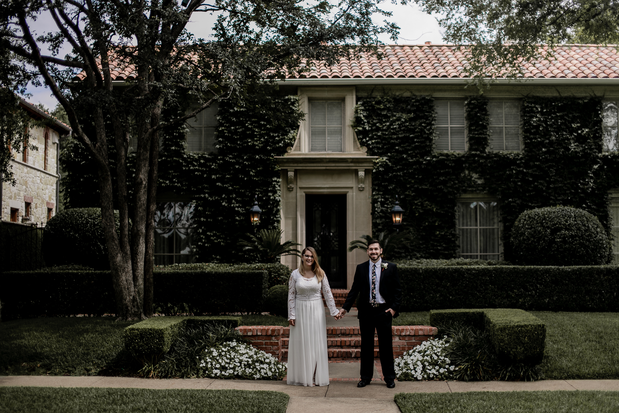 Kimber and Tanner wedding-83.jpg