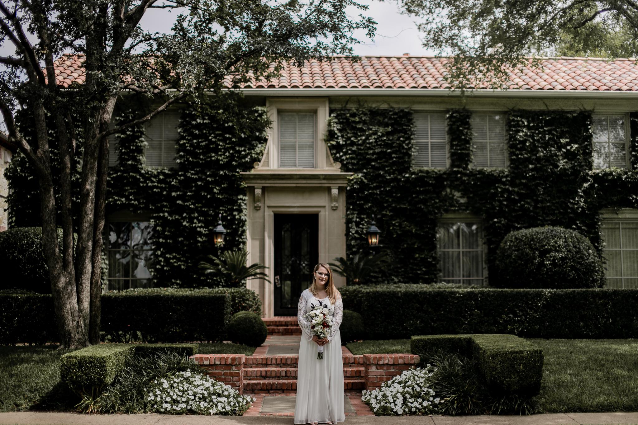 Kimber and Tanner wedding-87.jpg