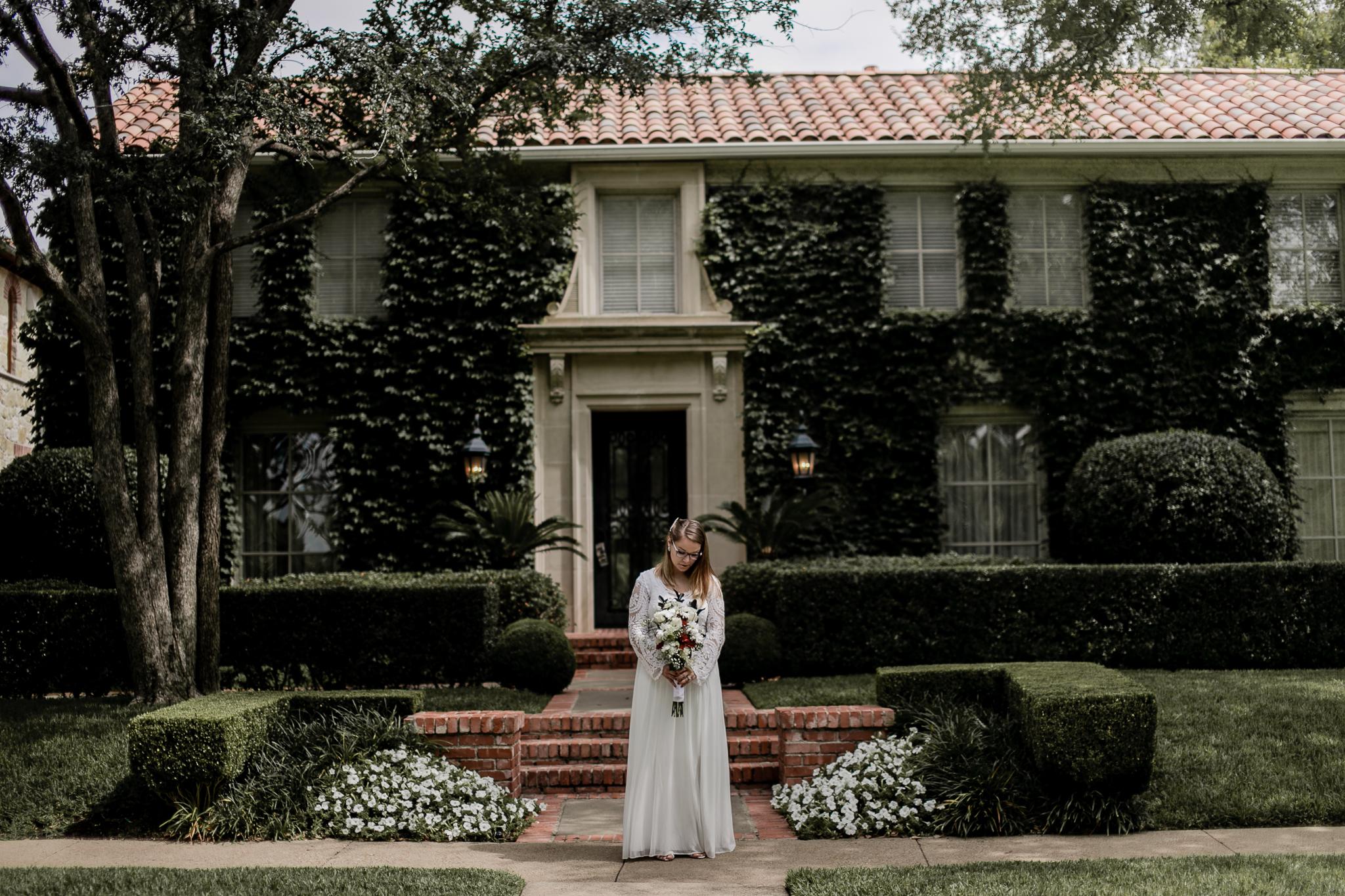 Kimber and Tanner wedding-88.jpg