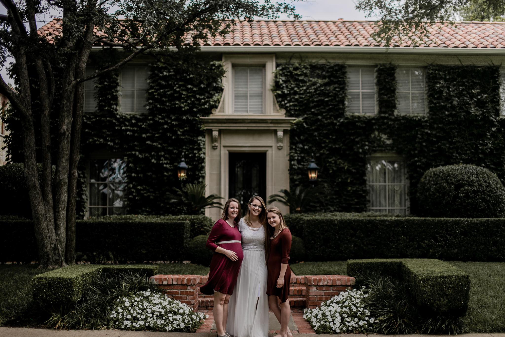 Kimber and Tanner wedding-91.jpg