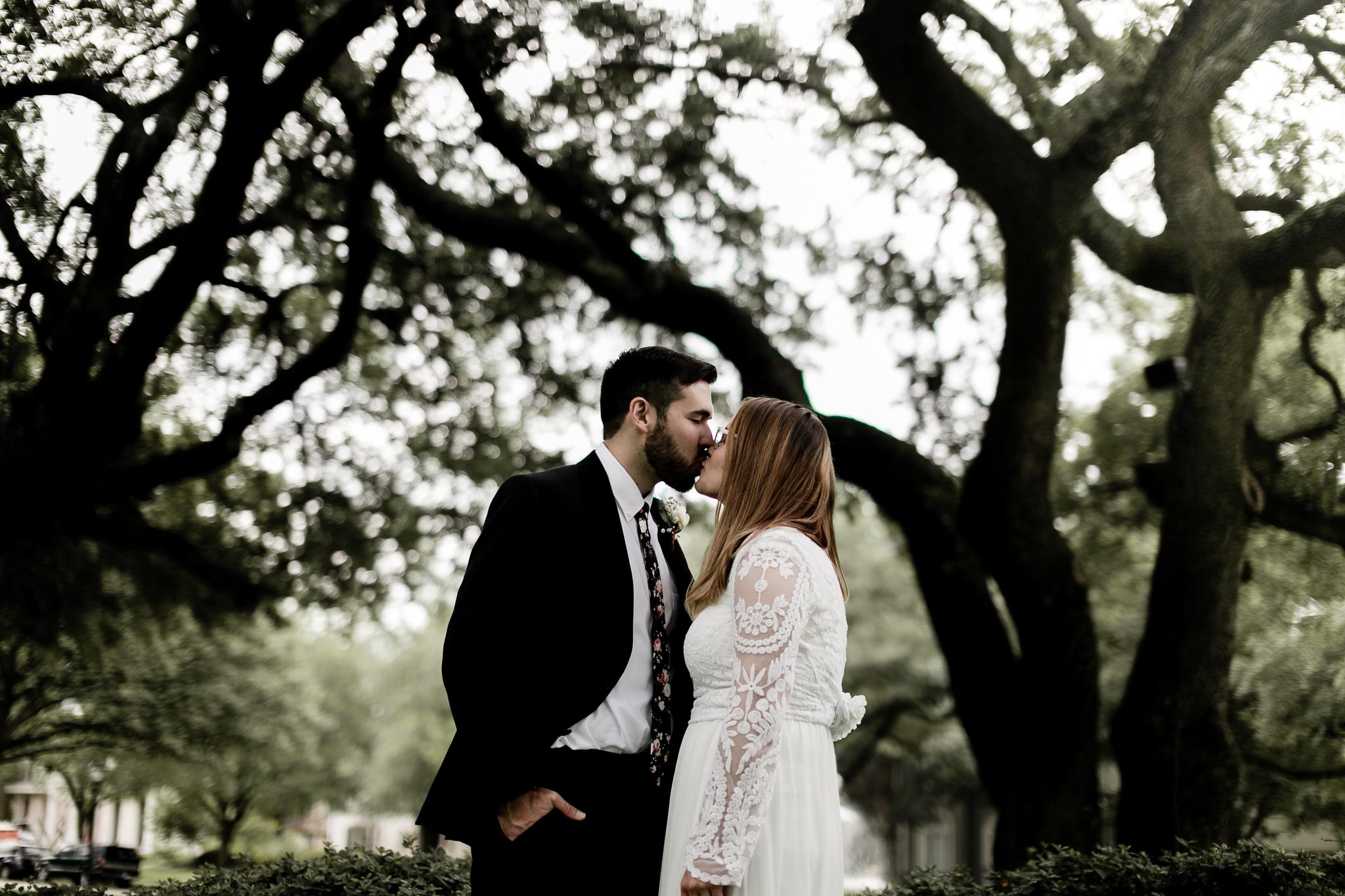 Kimber and Tanner wedding-96.jpg
