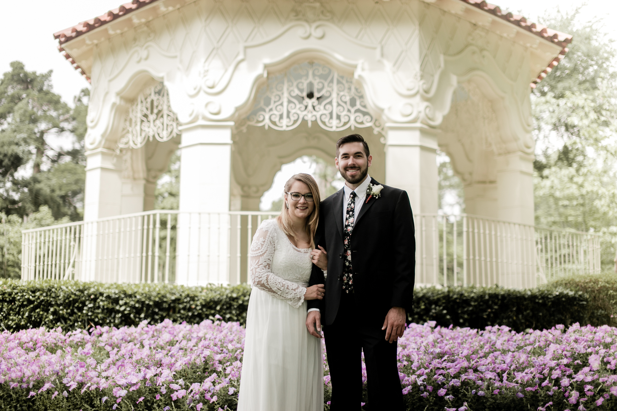 Kimber and Tanner wedding-103.jpg