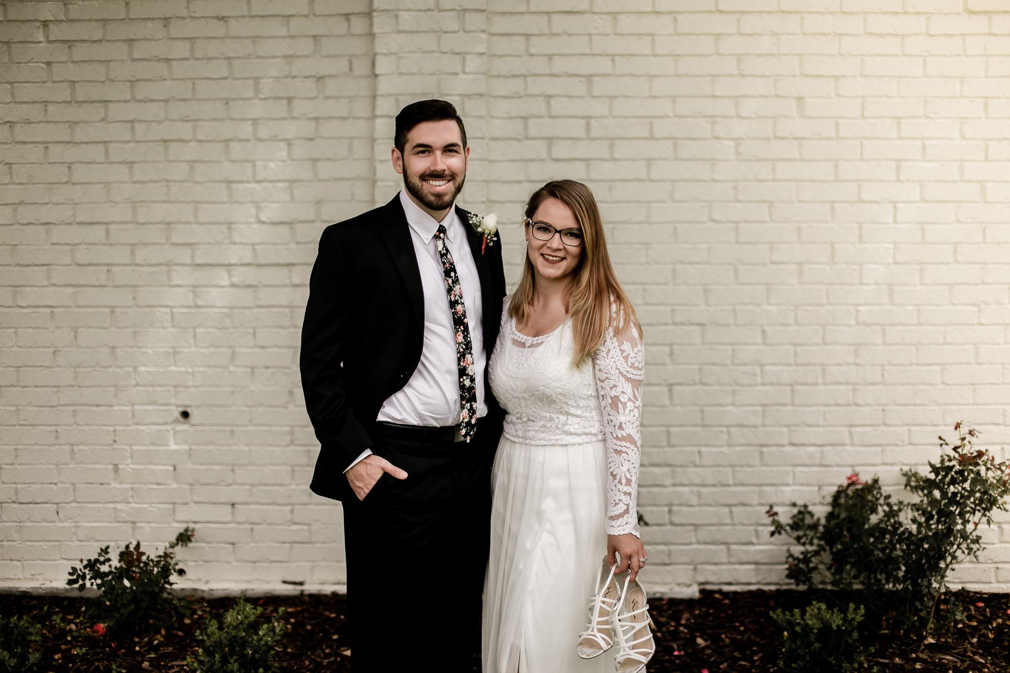 Kimber and Tanner wedding-108.jpg