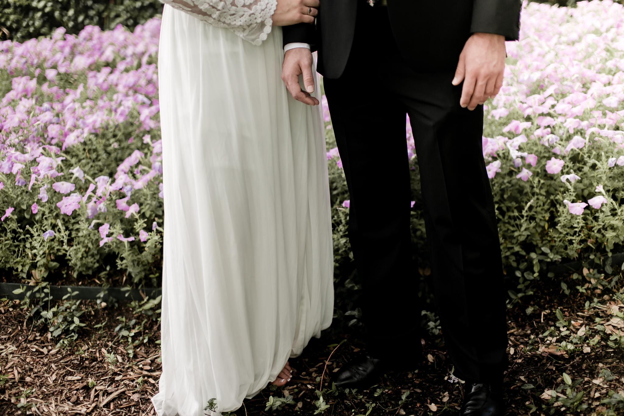 Kimber and Tanner wedding-104.jpg