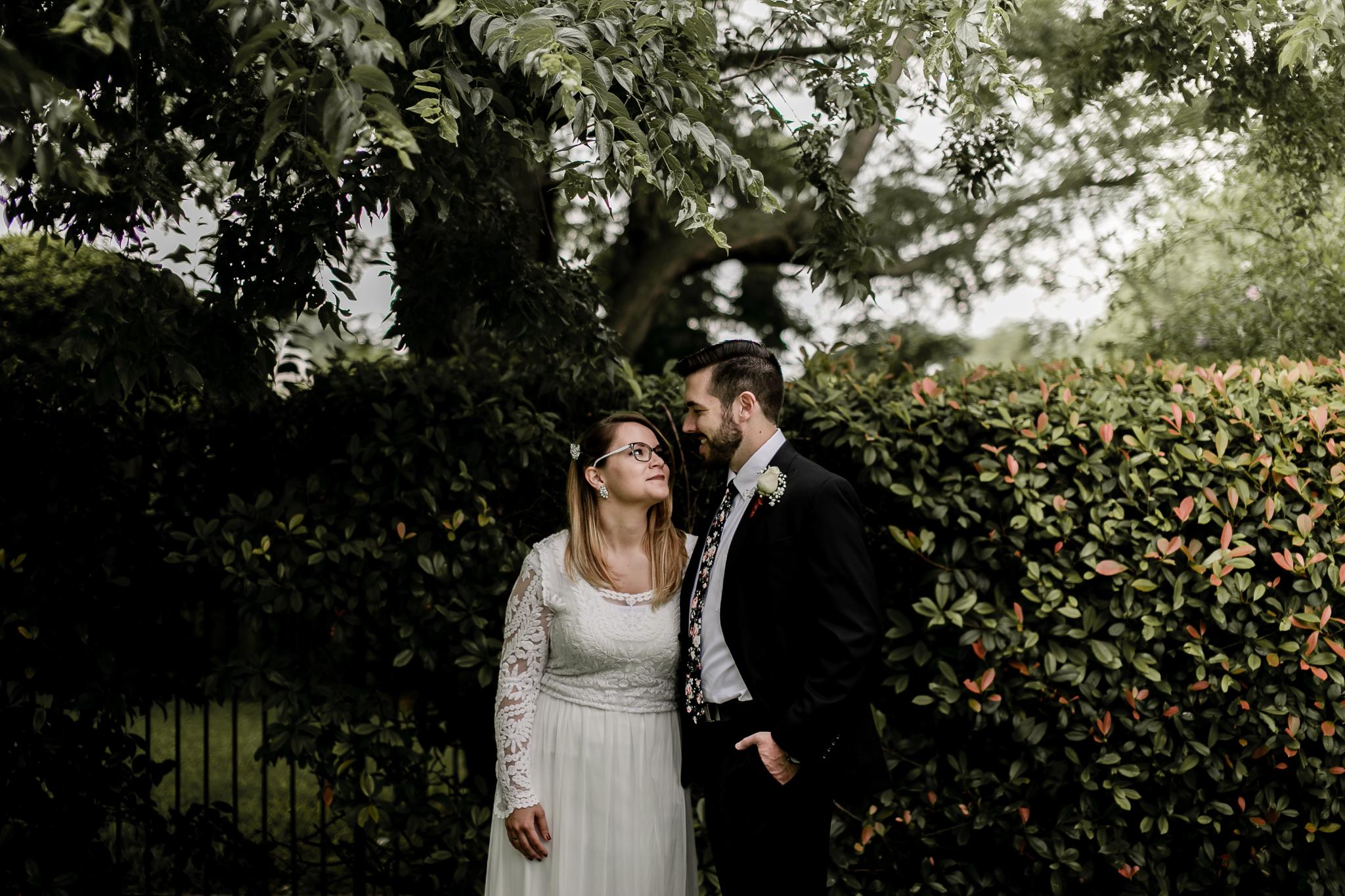 Kimber and Tanner wedding-117.jpg