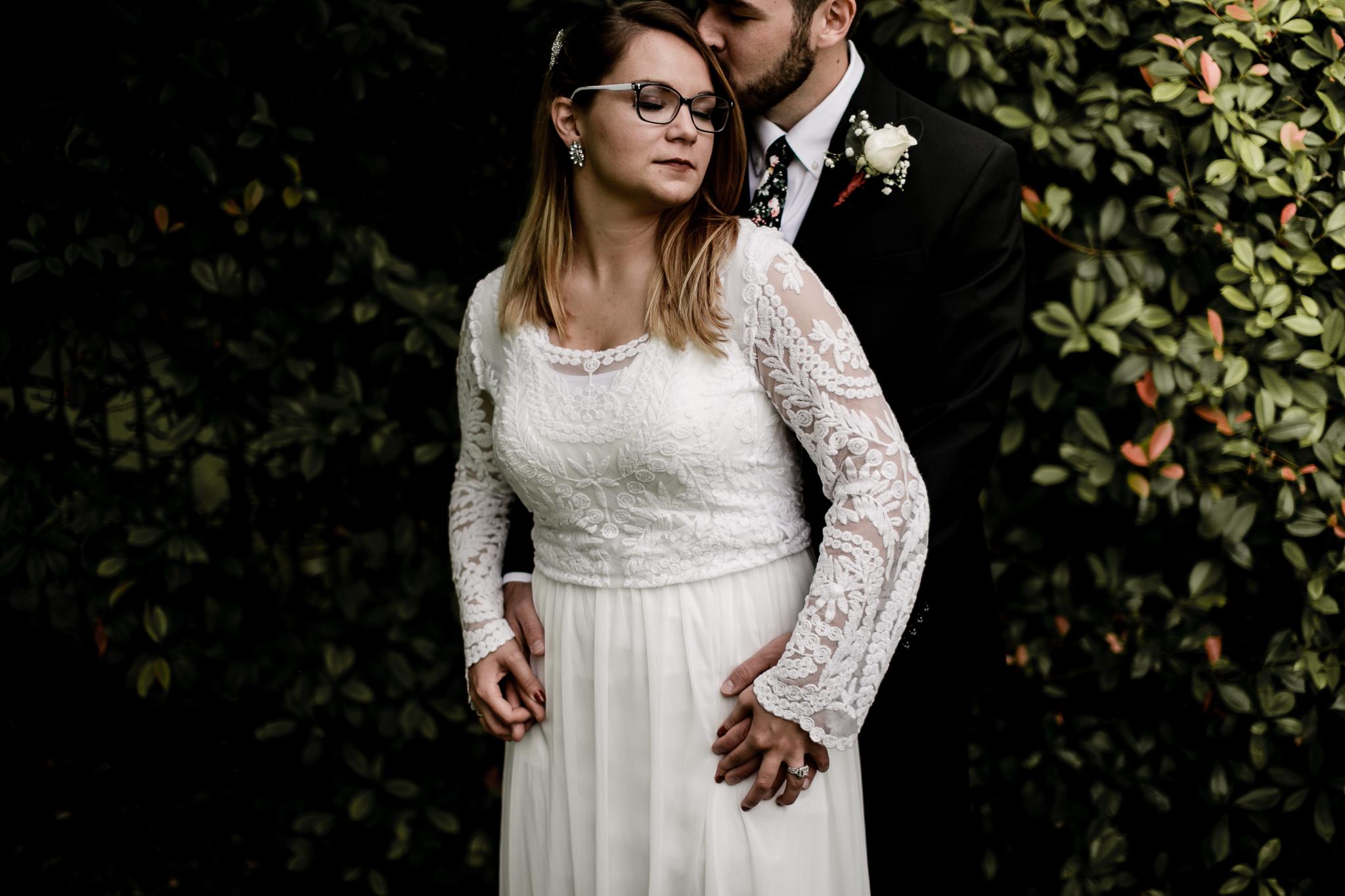 Kimber and Tanner wedding-120.jpg