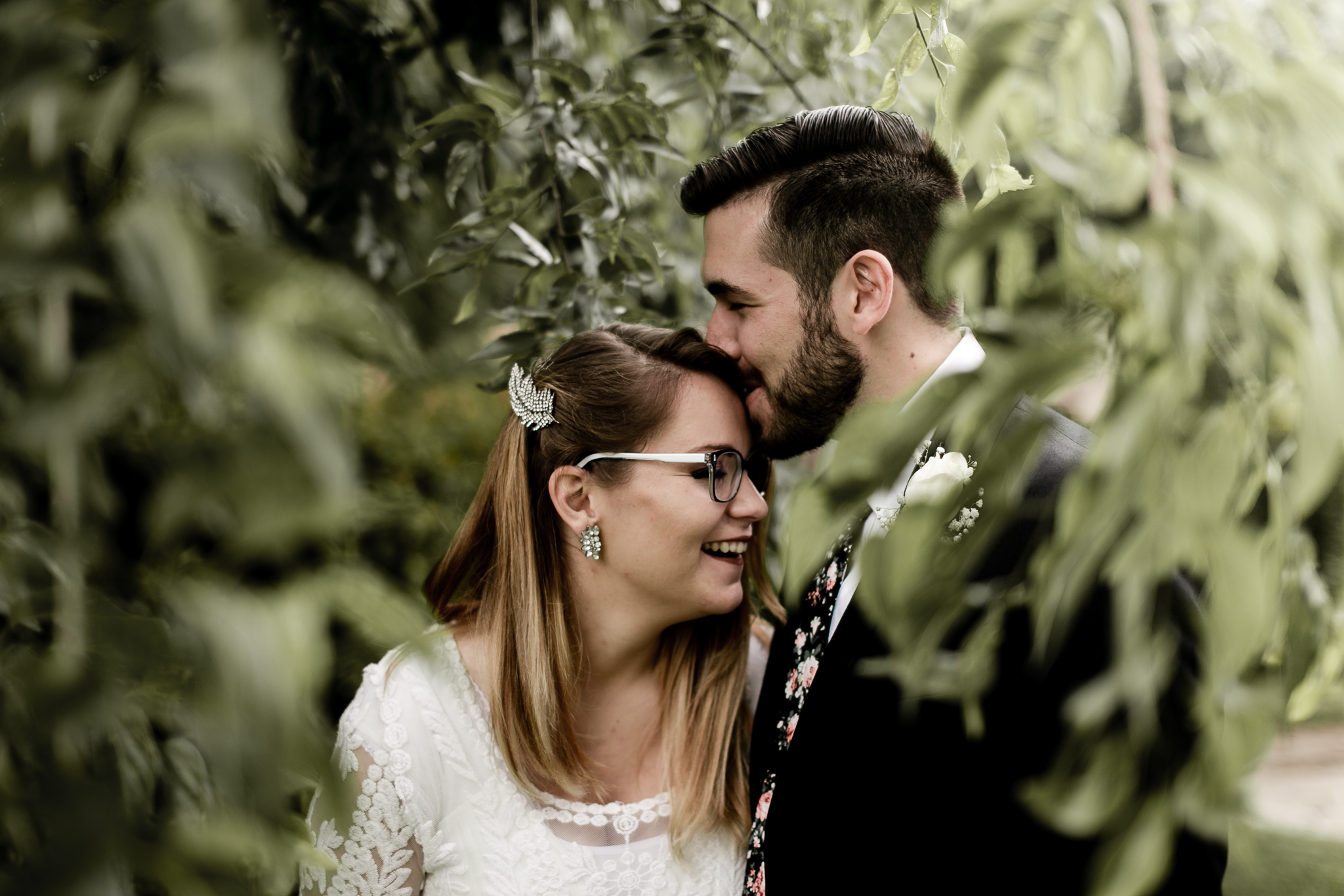 Kimber and Tanner wedding-127.jpg