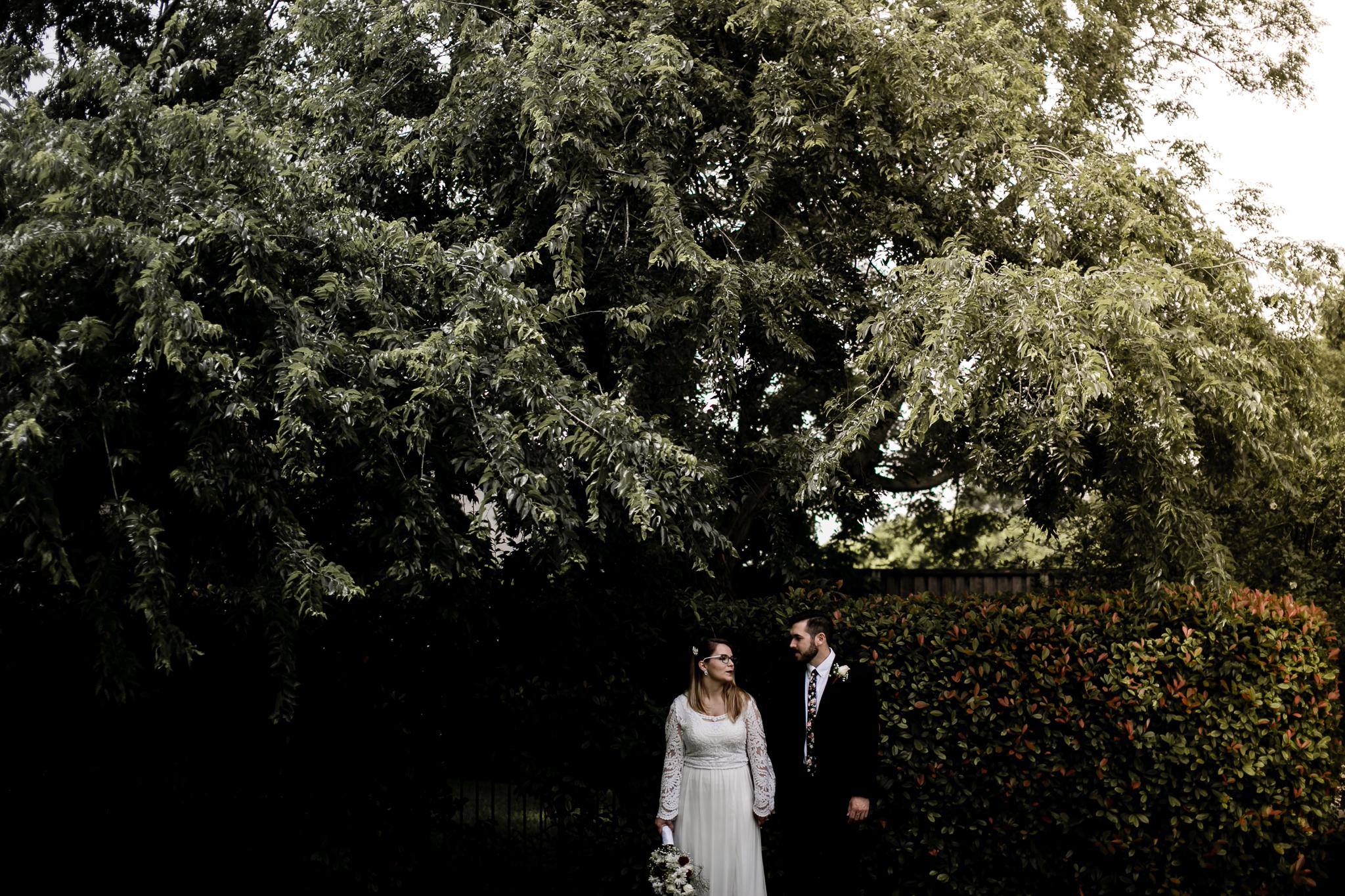 Kimber and Tanner wedding-124.jpg
