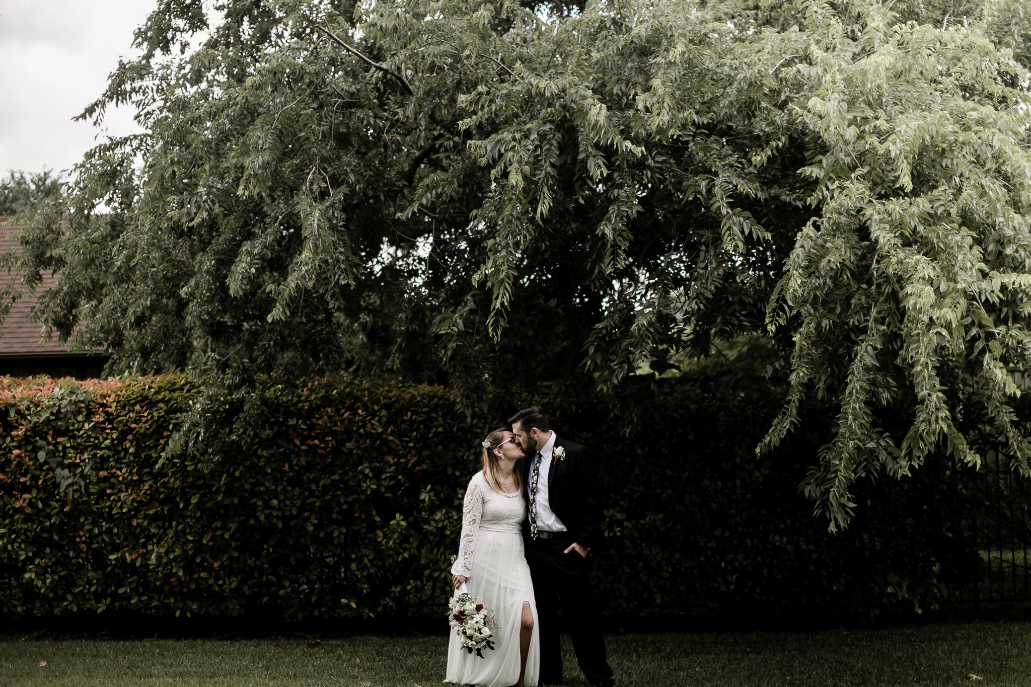 Kimber and Tanner wedding-130.jpg