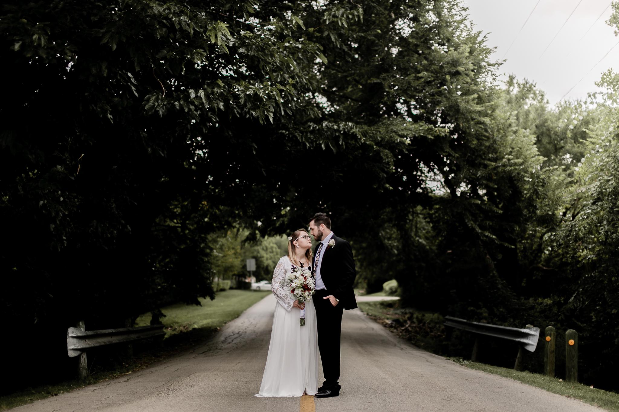 Kimber and Tanner wedding-139.jpg