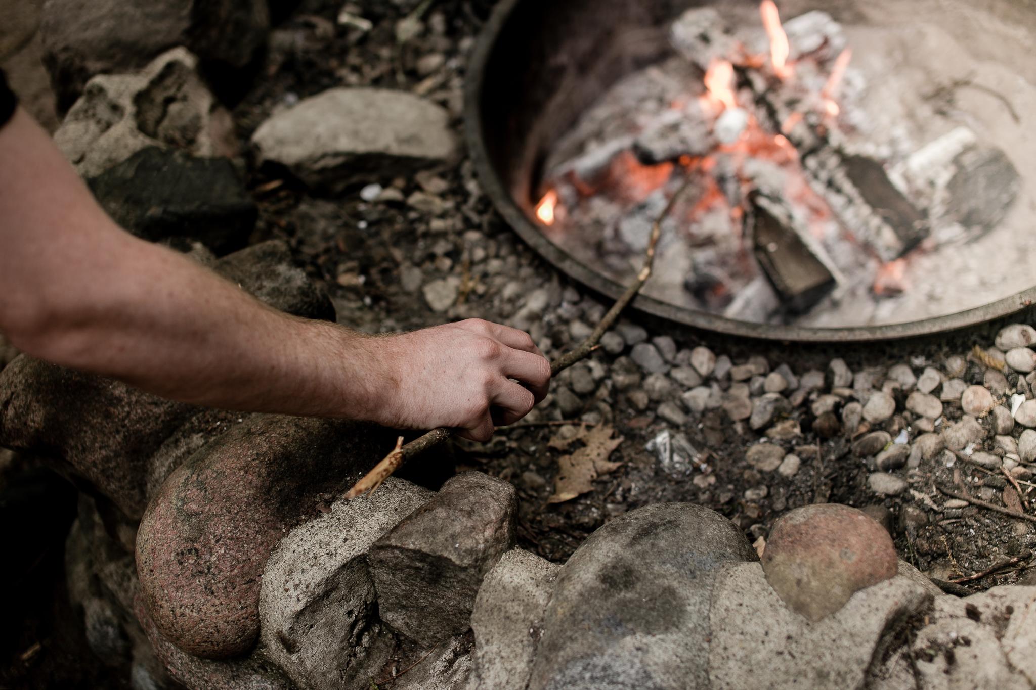 camping-7-2.jpg