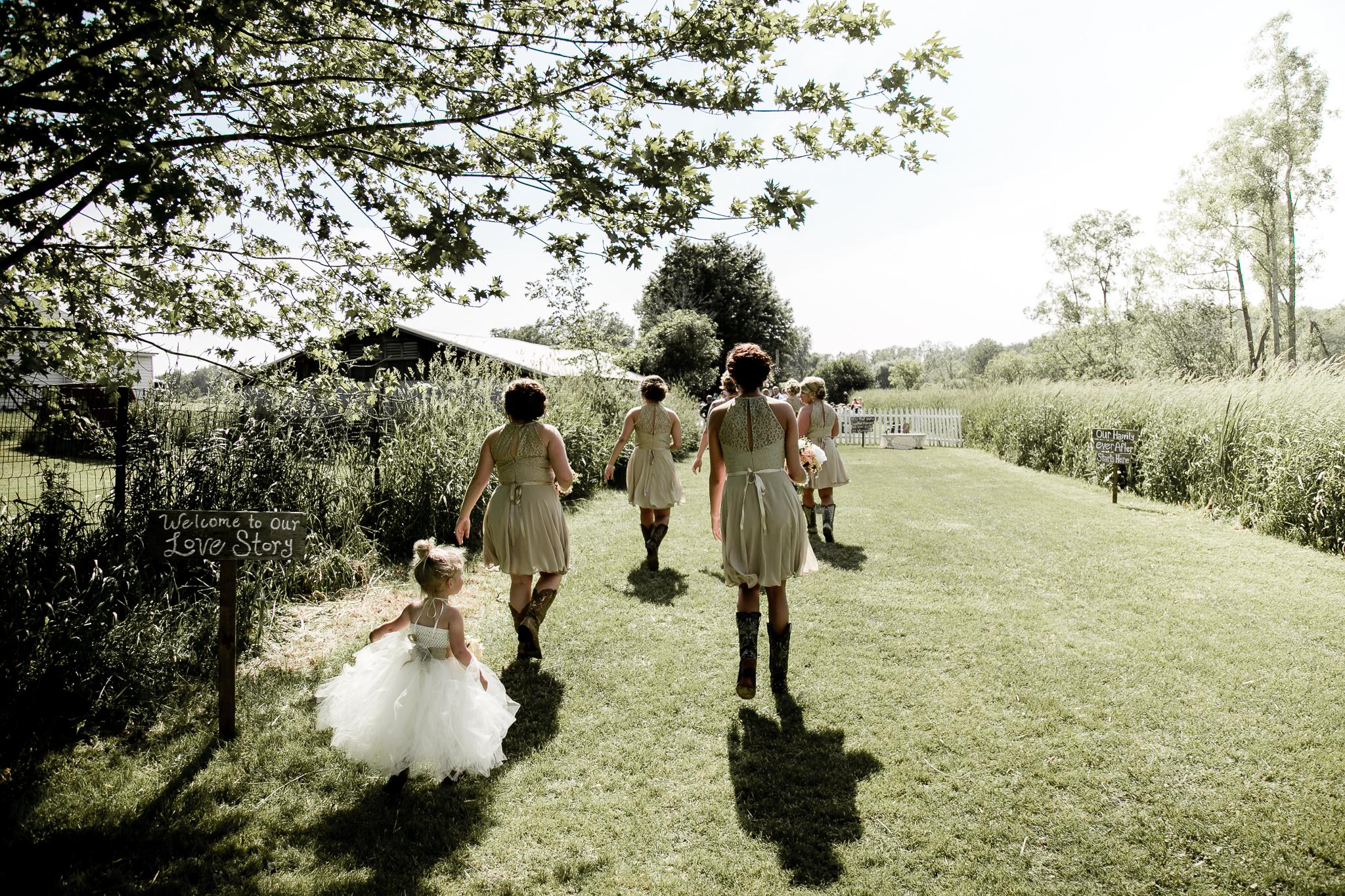 Kenzie and Lucas wedding-130.jpg