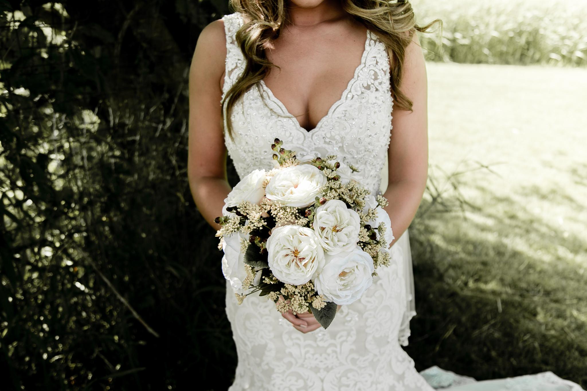 Kenzie and Lucas wedding-153.jpg