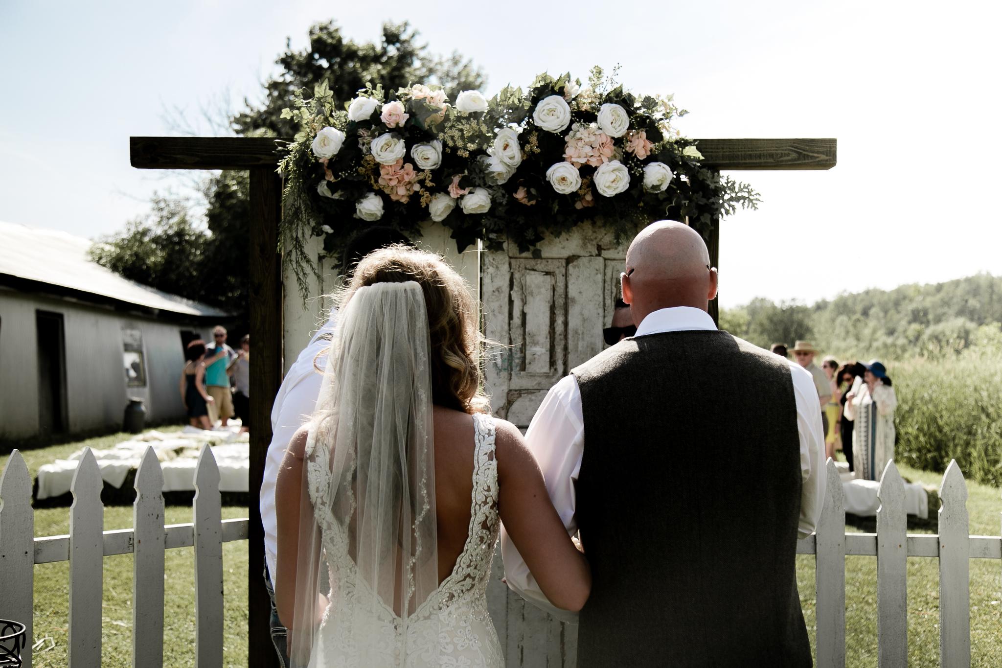 Kenzie and Lucas wedding-160.jpg