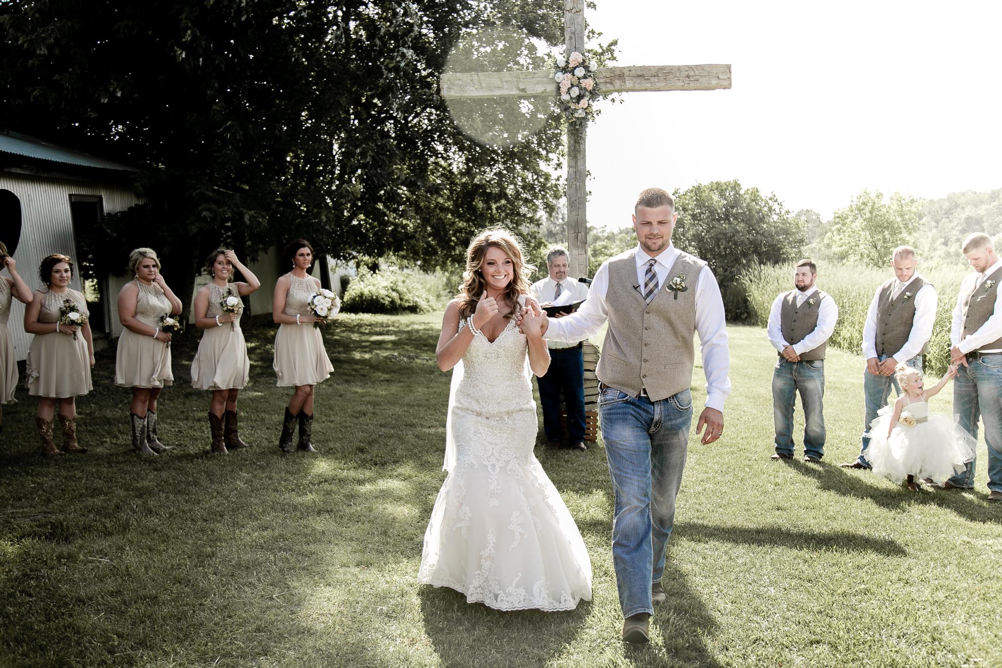 Kenzie and Lucas wedding-230.jpg