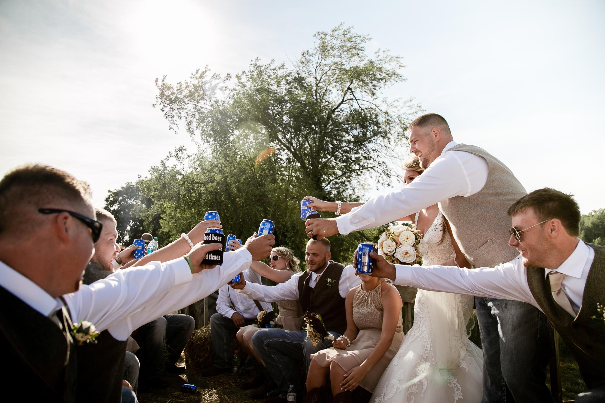 Kenzie and Lucas wedding-336.jpg