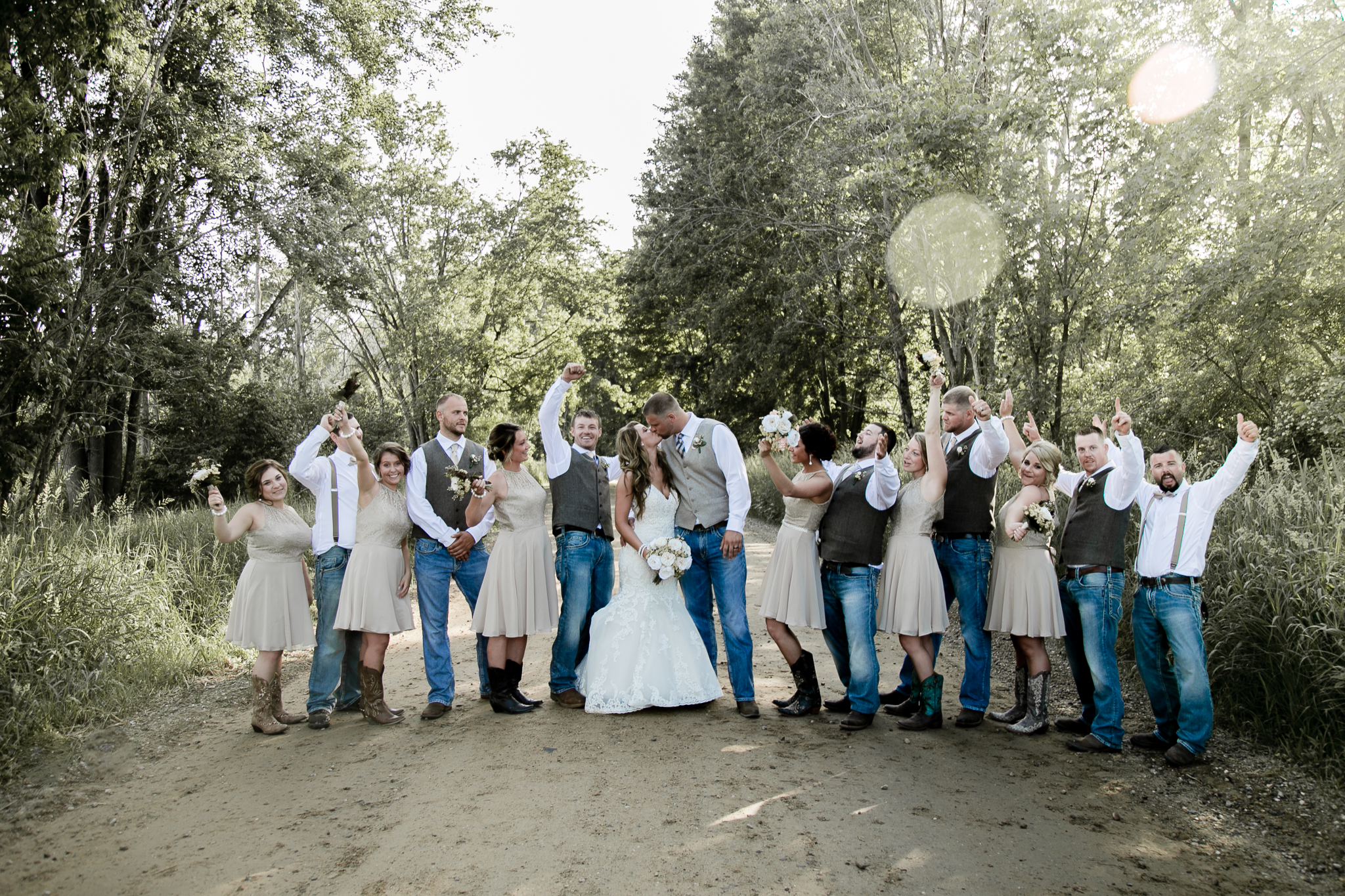 Kenzie and Lucas wedding-354.jpg