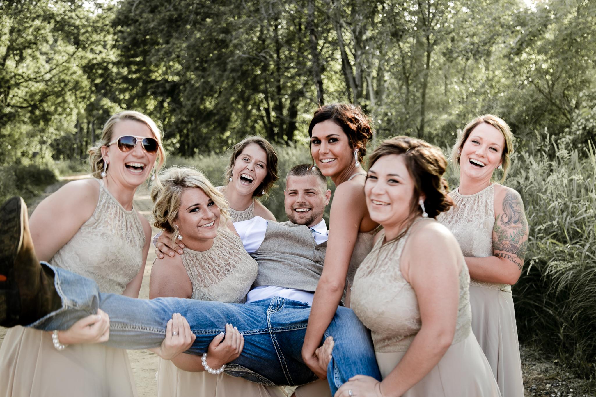 Kenzie and Lucas wedding-364.jpg