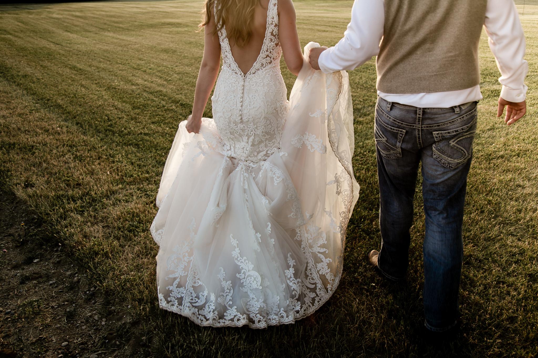 Kenzie and Lucas wedding-466.jpg