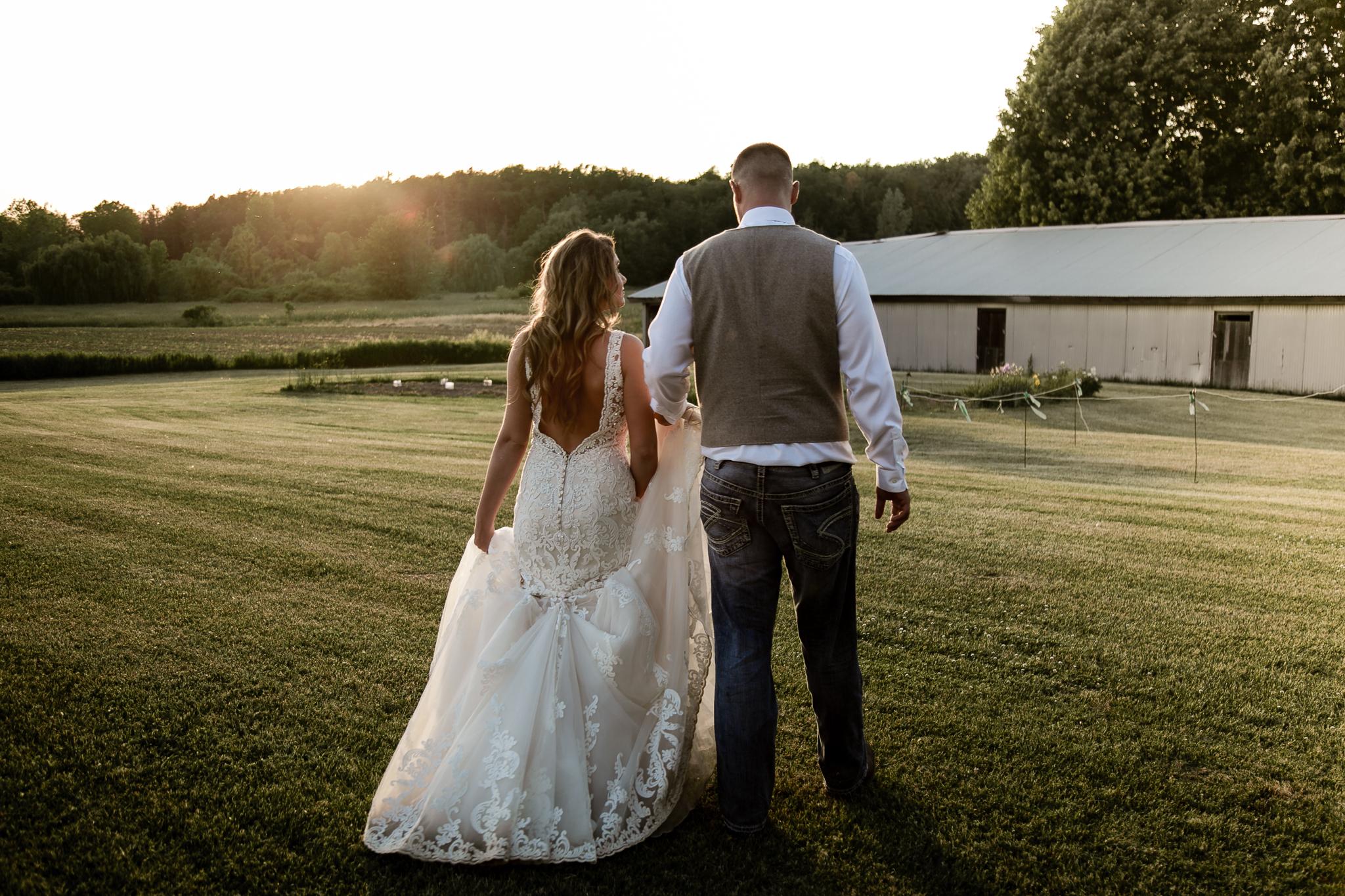Kenzie and Lucas wedding-468.jpg