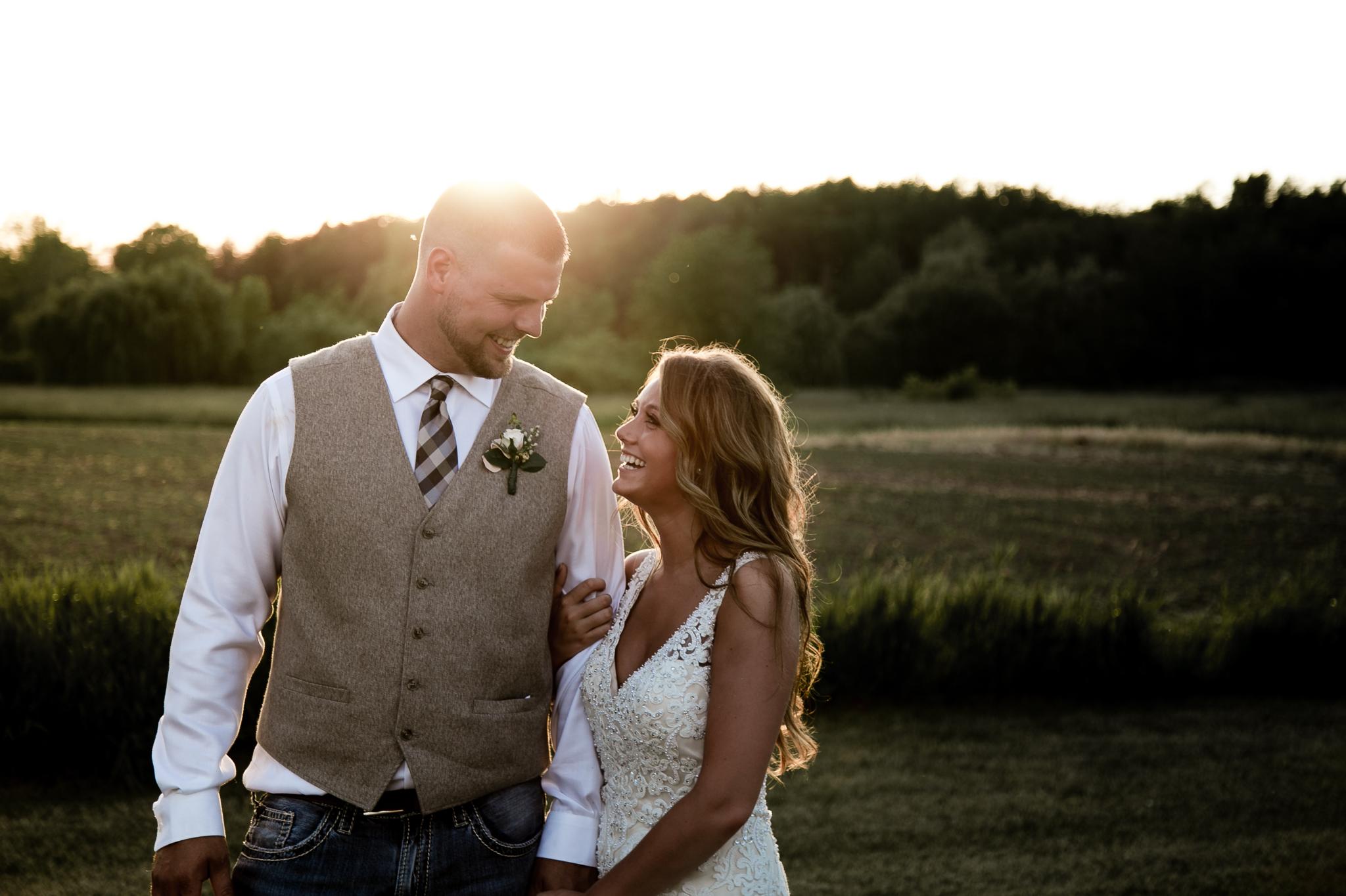Kenzie and Lucas wedding-477.jpg
